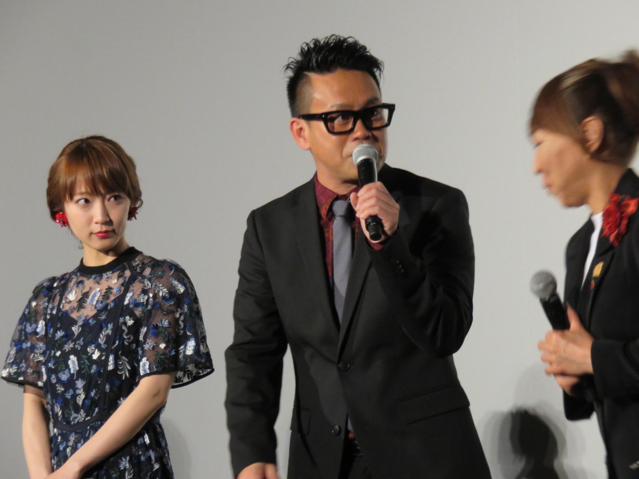 http://news.yoshimoto.co.jp/20170415182324-9ac6ef1987db125d2c216e292c2a7526eb3bcf3c.jpg