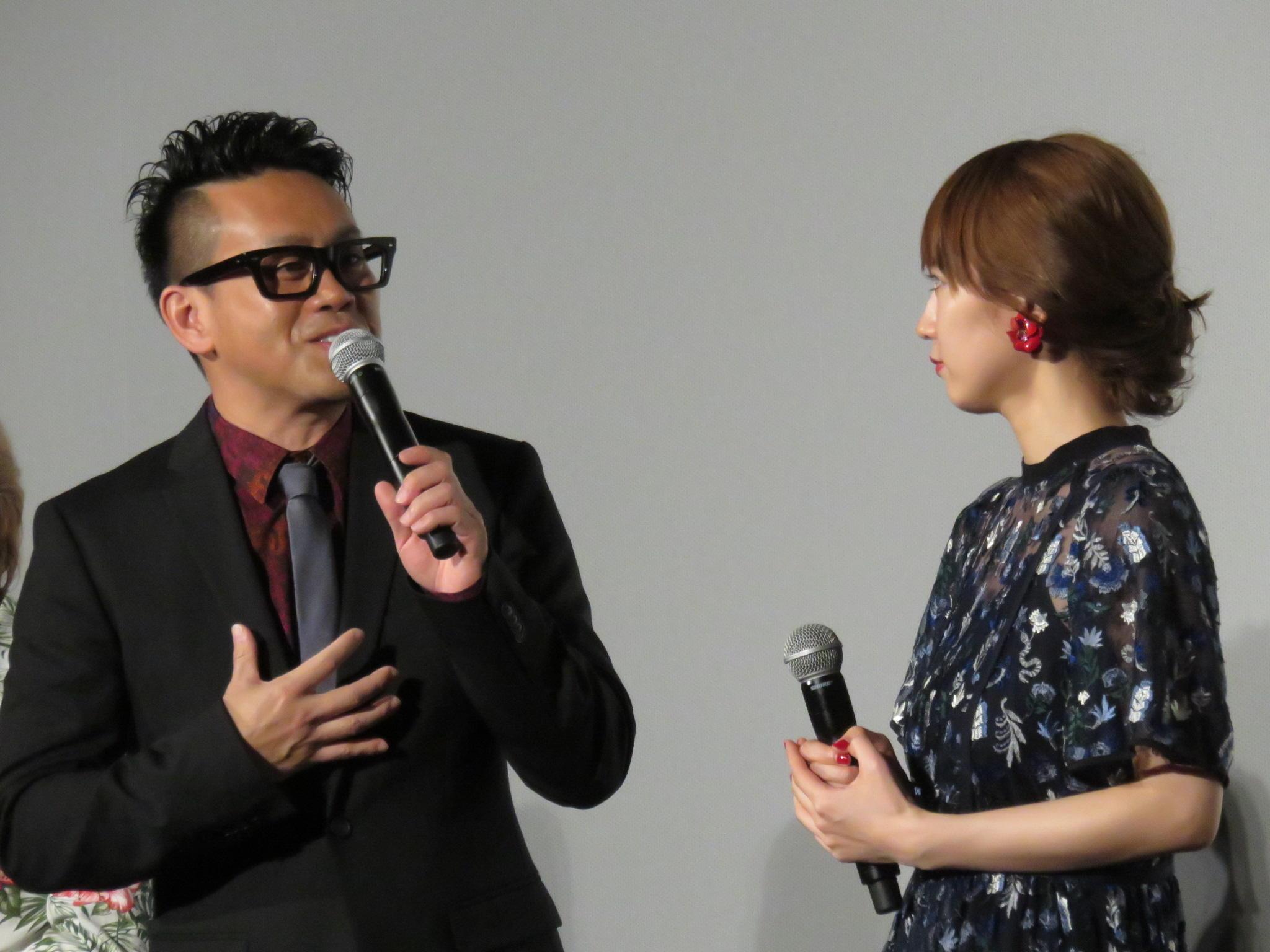 http://news.yoshimoto.co.jp/20170415182346-f002e54c8046a71a82f93f8018addb0458c8bf06.jpg