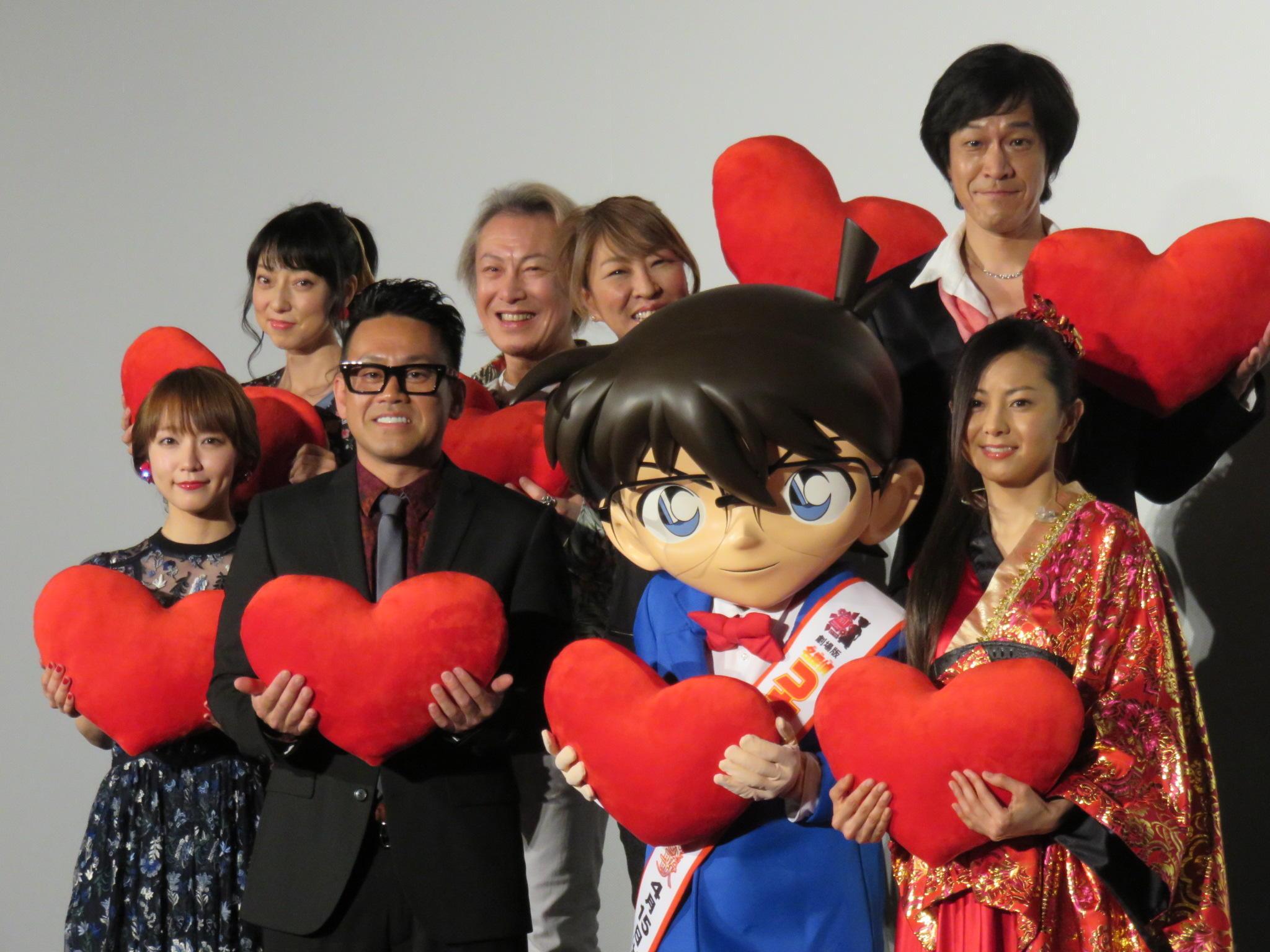 http://news.yoshimoto.co.jp/20170415182427-adc08dd31b839fec0696de9a7d9dc66079911c12.jpg