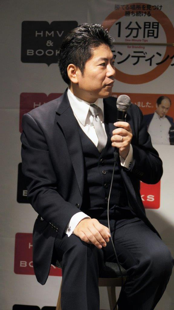 http://news.yoshimoto.co.jp/20170416194739-a7baf461d6b5a8ac73df8312ec48e49d1b5ee244.jpg