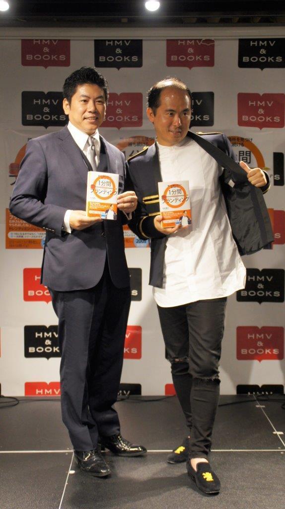 http://news.yoshimoto.co.jp/20170416194739-e529f2f6e9f9351442a6f1d8876ef8dc23f6832a.jpg