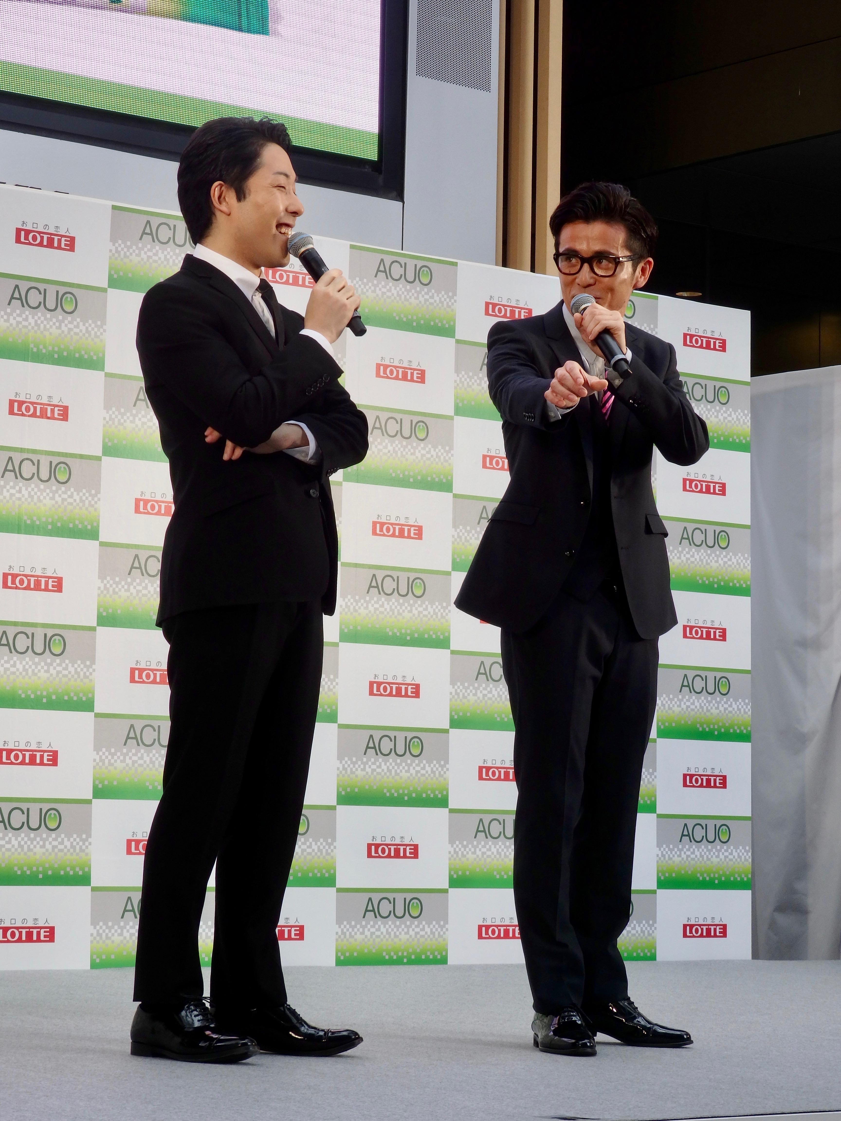 http://news.yoshimoto.co.jp/20170417183741-52efd94e24618ee93c9d712d97979e1db0f5d240.jpg
