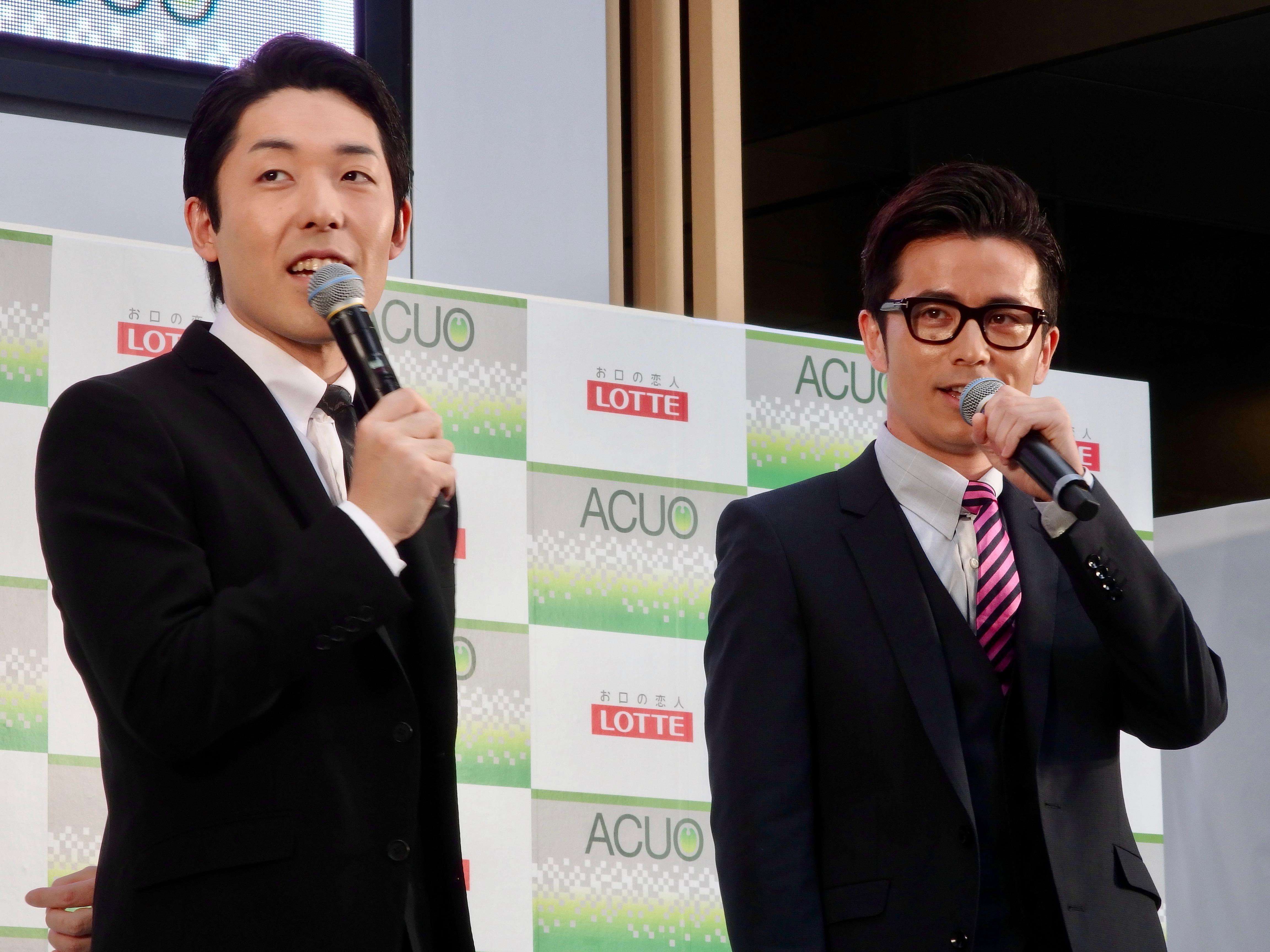 http://news.yoshimoto.co.jp/20170417183902-de94e56cb5e954fb36c9e64669d6ca979cd7eb93.jpg