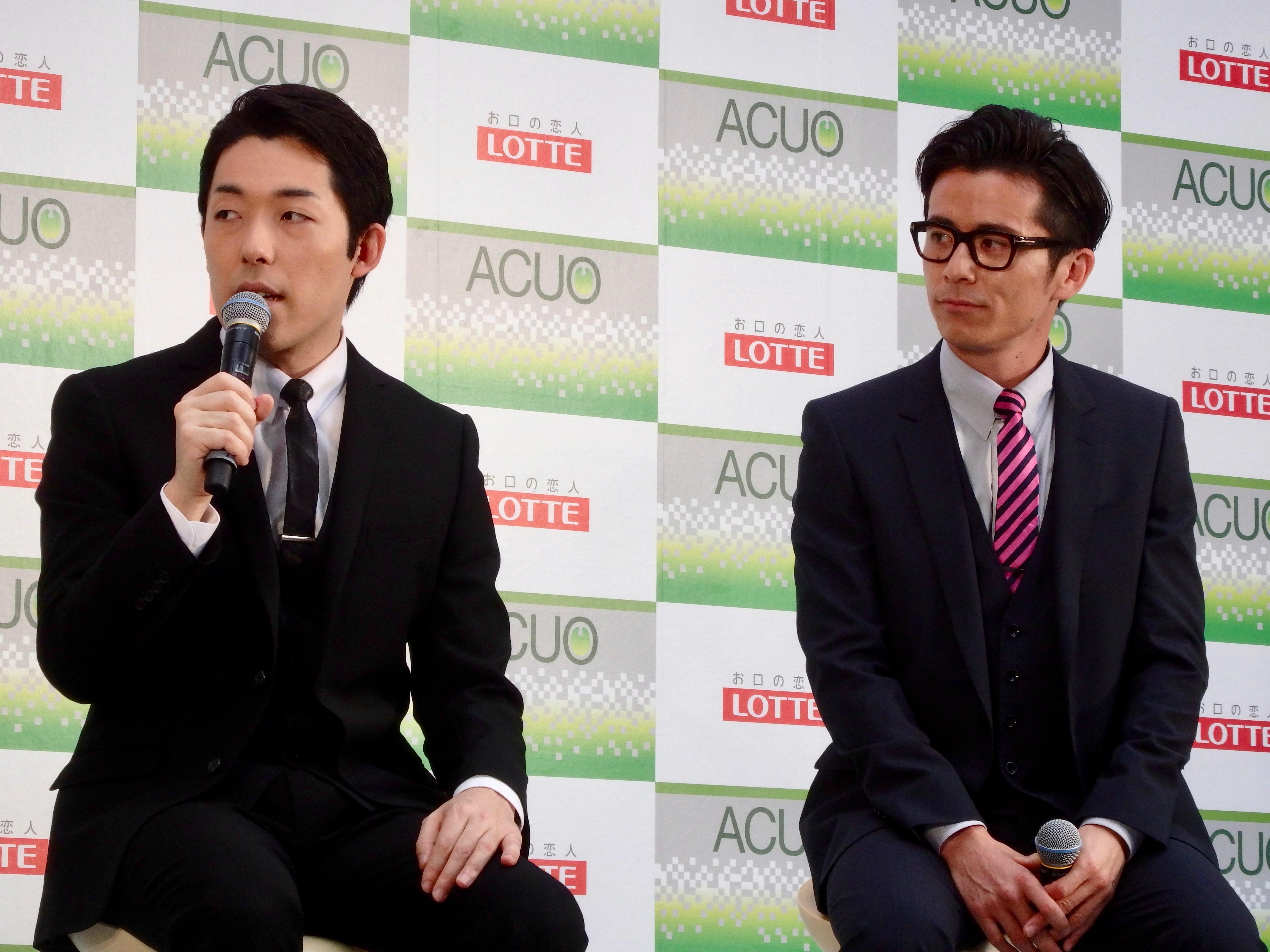 http://news.yoshimoto.co.jp/20170417183944-9dd89c7e311d1cea5b2ec8d6cf0eedb519a5c03e.jpg