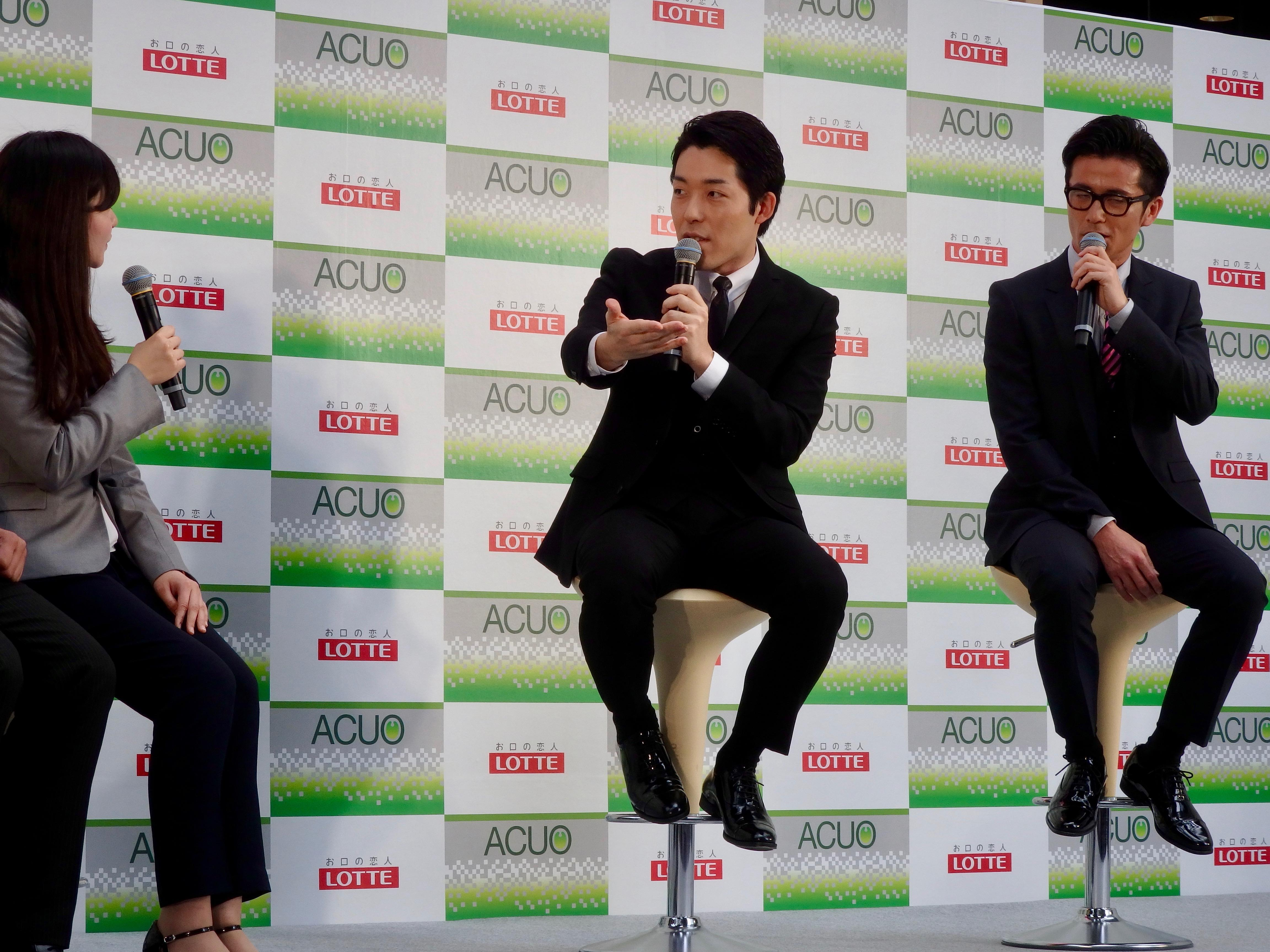 http://news.yoshimoto.co.jp/20170417184141-603390558f1226e3fc712805f7908d783af09ed3.jpg