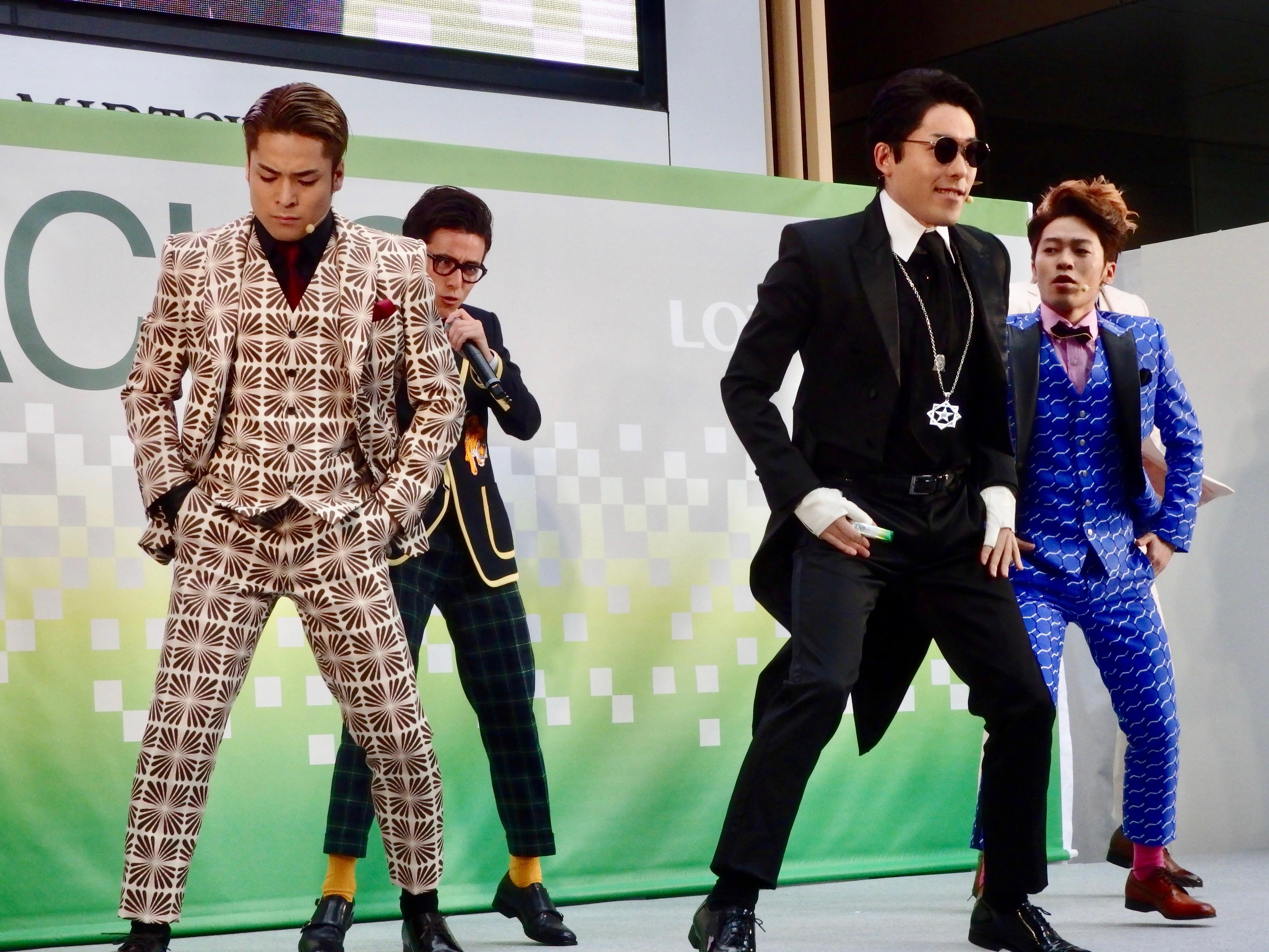 http://news.yoshimoto.co.jp/20170417185156-e7ab44b12199dc40e740ce1b52ae98e4f8534a1e.jpg