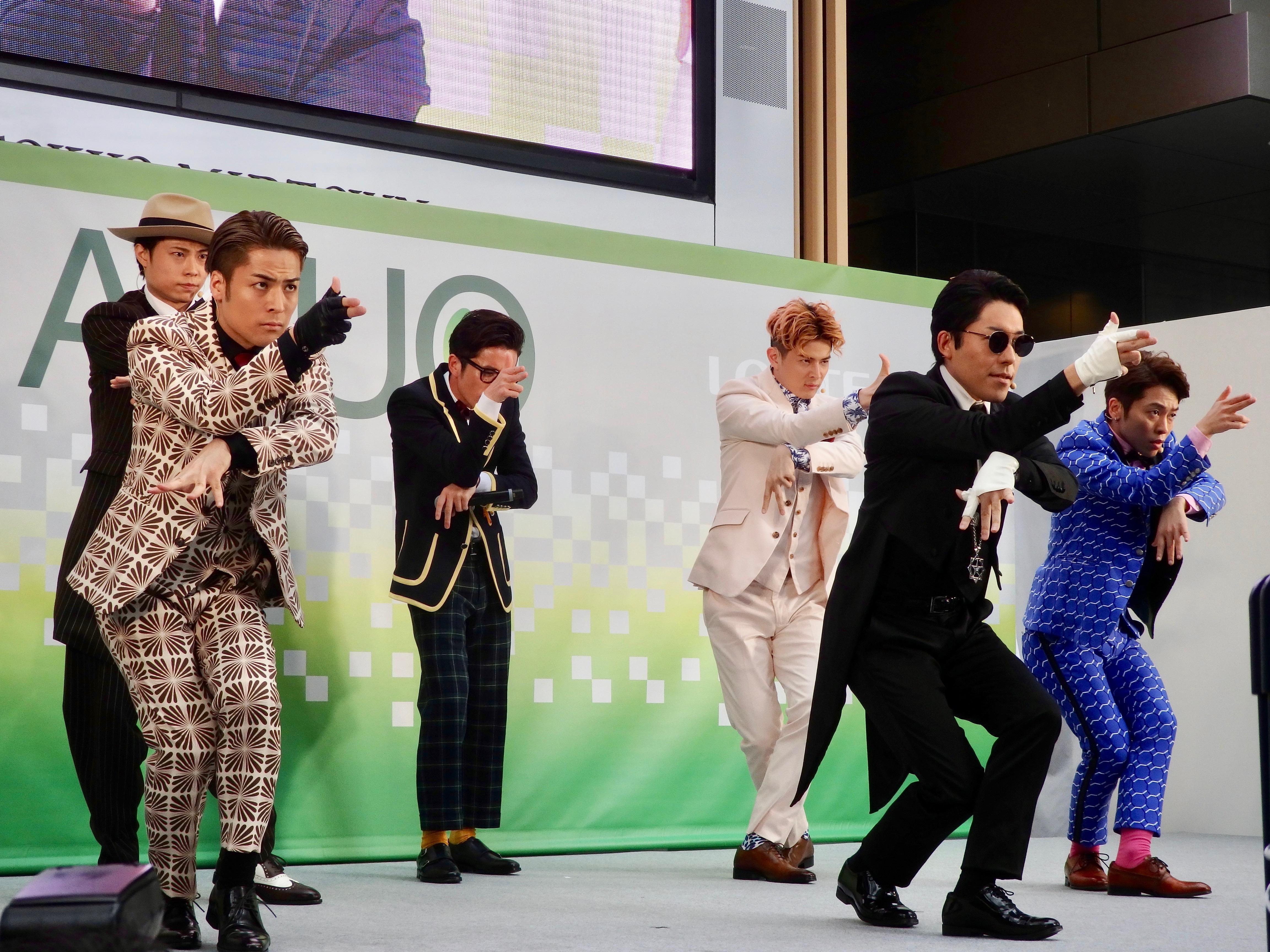 http://news.yoshimoto.co.jp/20170417185412-0df7b737d84ffe45b3158bcef2454033370934db.jpg