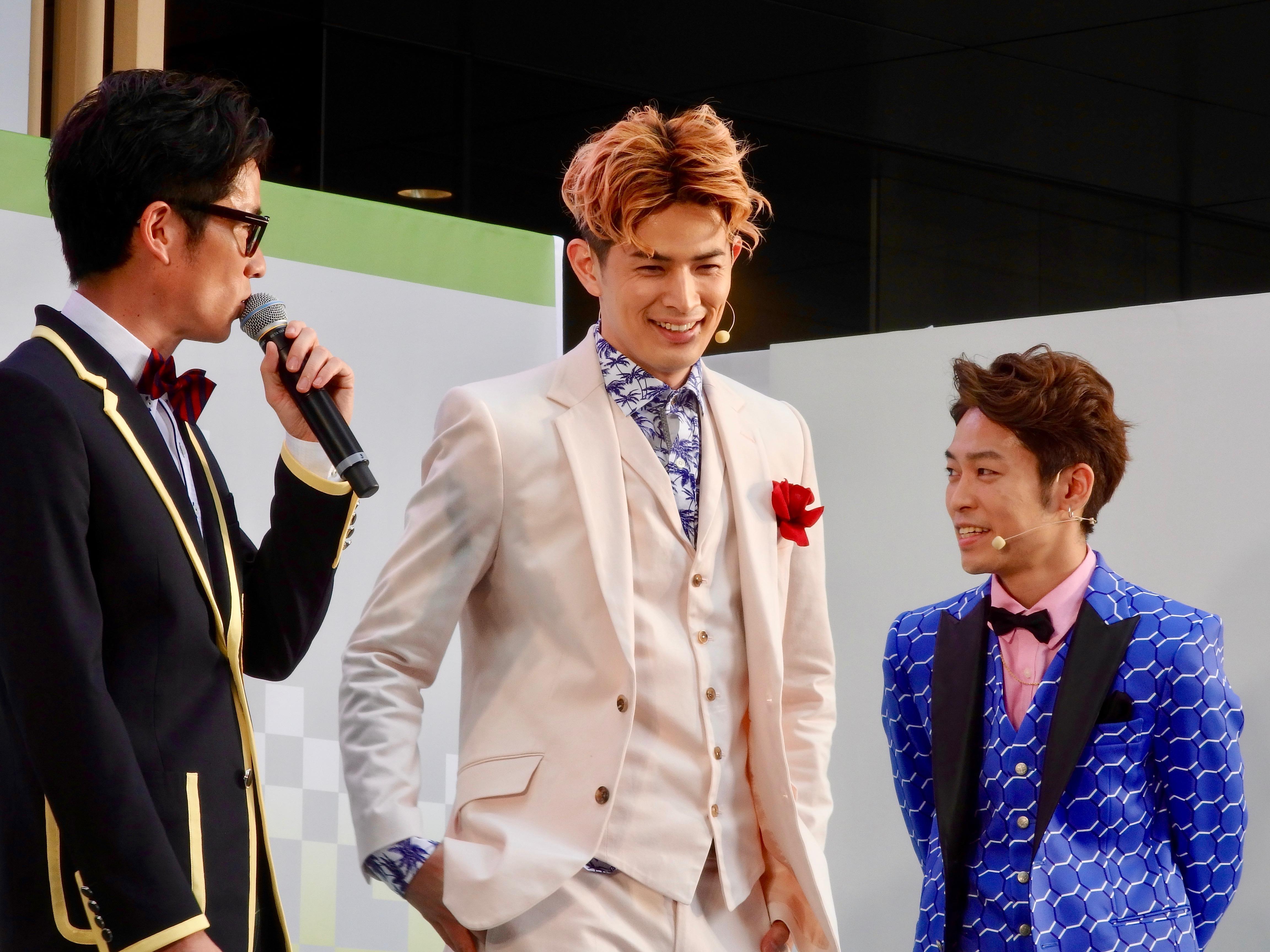 http://news.yoshimoto.co.jp/20170417185652-e73d2327a58ccd86a71cea7ff735cb99846a04d0.jpg