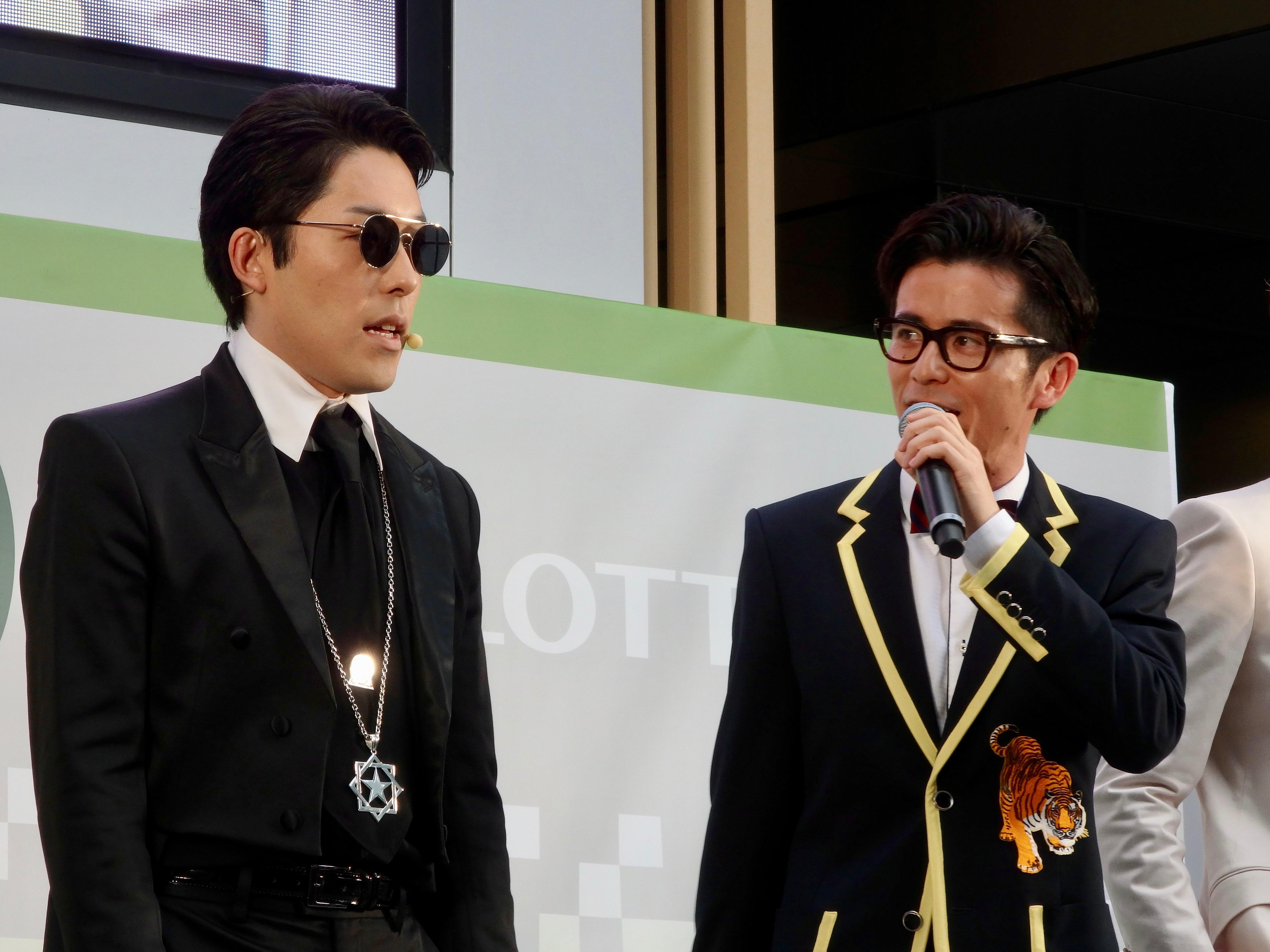 http://news.yoshimoto.co.jp/20170417190305-d63940a90a0f0988ba9cf77609529f9775fdf13b.jpg