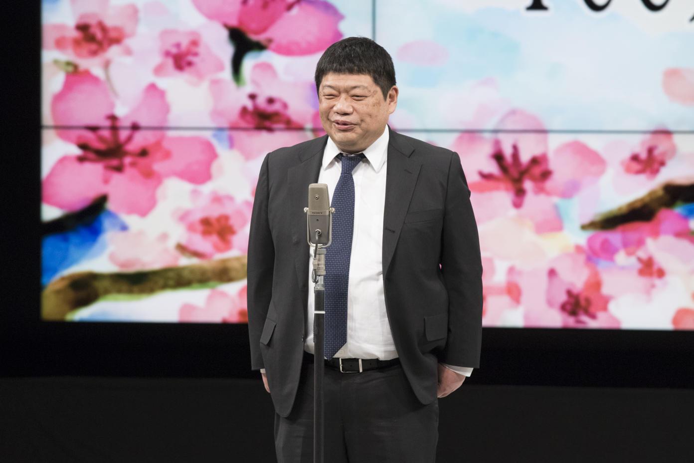http://news.yoshimoto.co.jp/20170417193341-4a720bcfbca6f9e7f347c54eb0e4b1dc5fe9cb59.jpg
