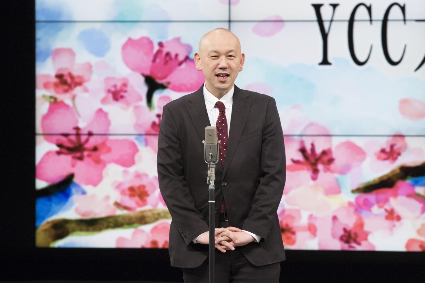 http://news.yoshimoto.co.jp/20170417193423-57292efa4c0aa95254aa47f1eeb3c4146a911dfd.jpg