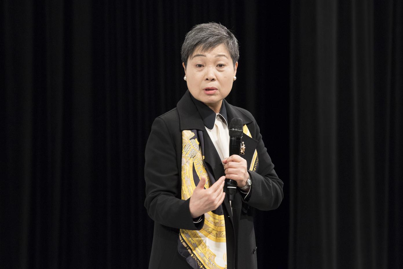 http://news.yoshimoto.co.jp/20170417193454-32a038578467a0dea235466f4cfb2bfd2411528e.jpg