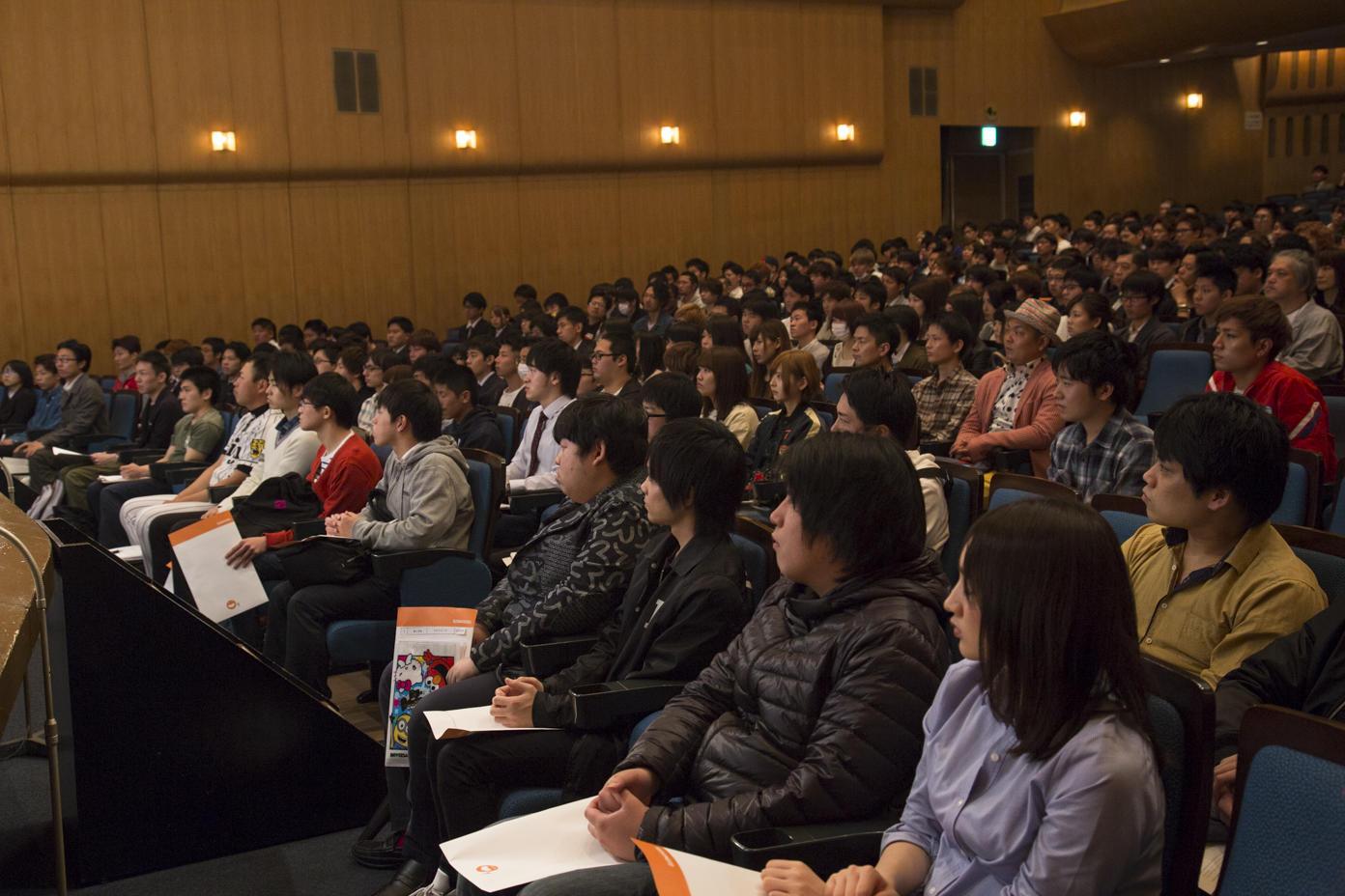 http://news.yoshimoto.co.jp/20170417193918-58414c5c1de01ac25df45ec71526c752c790aab7.jpg