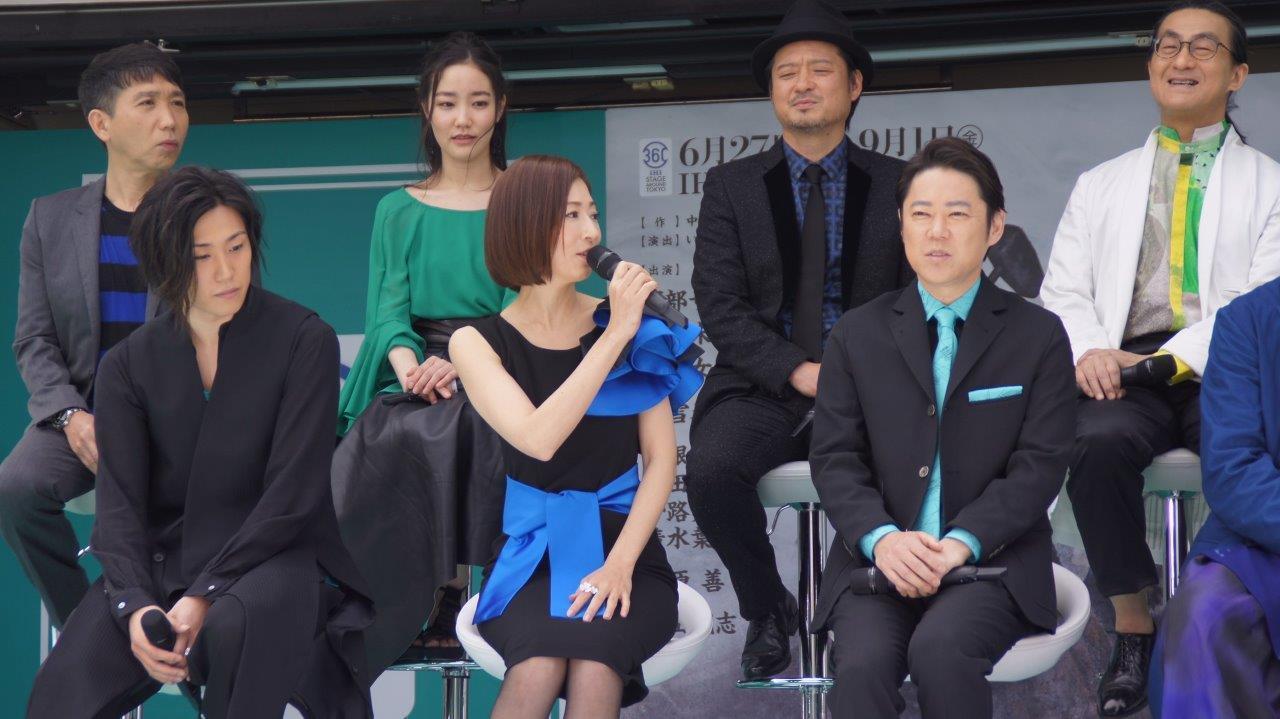 http://news.yoshimoto.co.jp/20170418175602-3a3d70698e9bb9fa8991d03508b5605def4b76ba.jpg