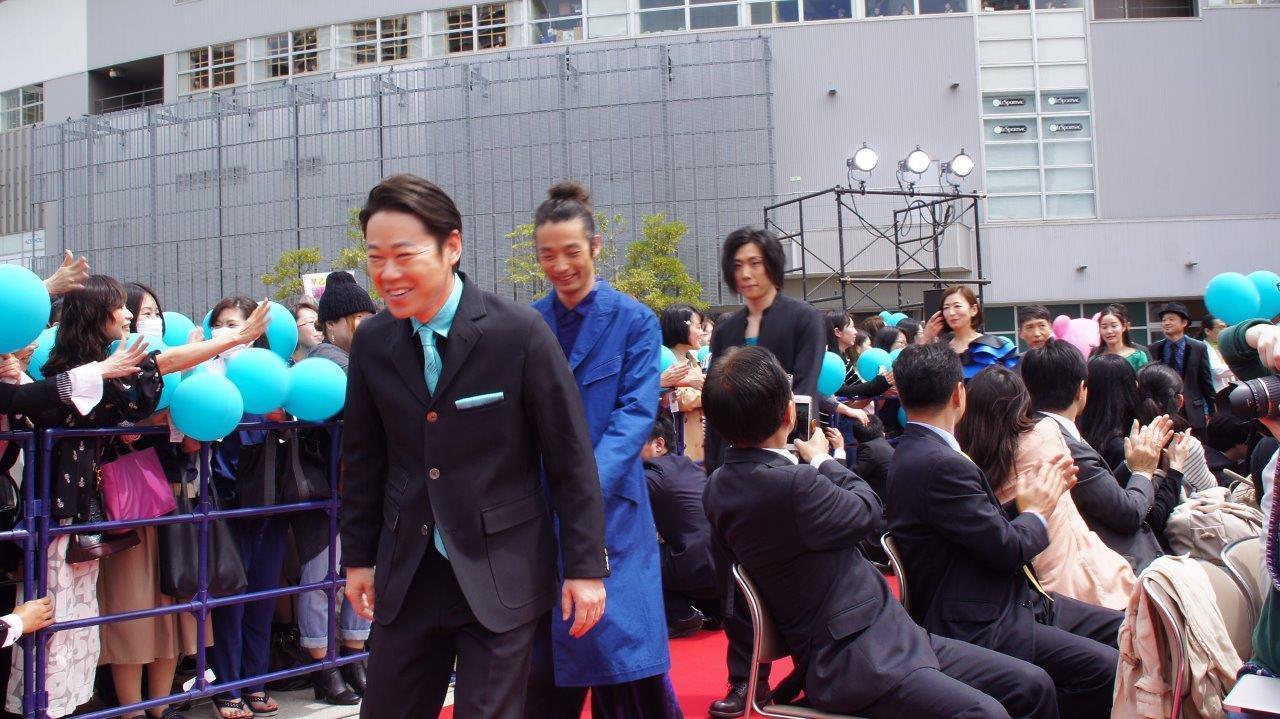 http://news.yoshimoto.co.jp/20170418175604-4d515207e9ac2c8c6194827a462bcc8c0b0d5a0e.jpg