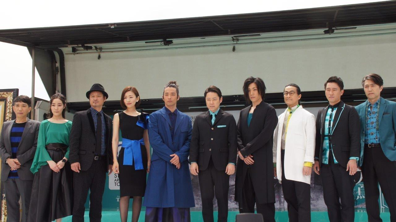 http://news.yoshimoto.co.jp/20170418180844-7cc0cde82c3b4fc21d4d69fd84241673755780f0.jpg