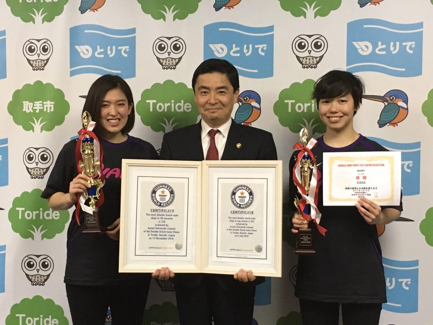 http://news.yoshimoto.co.jp/20170419102925-b06635e339d48d7b04a9e126d7dfc80597eb6a55.jpg