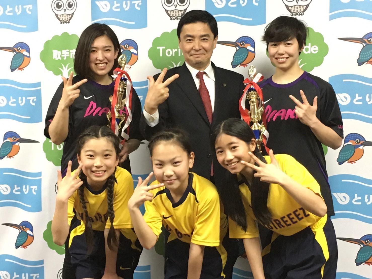 http://news.yoshimoto.co.jp/20170419102943-a9c12954712bc0b573b0e734cc8ec9701610c6c5.jpg