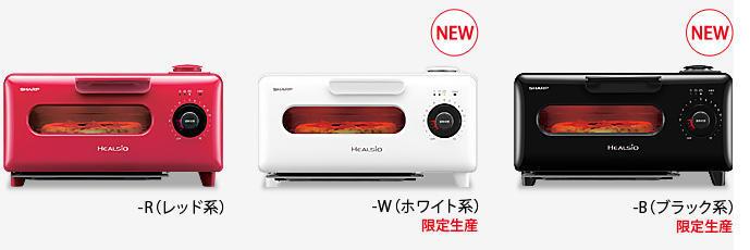 http://news.yoshimoto.co.jp/20170419120516-b6b27fe50aaf898d06b1f6c540c90e310e85122e.jpg