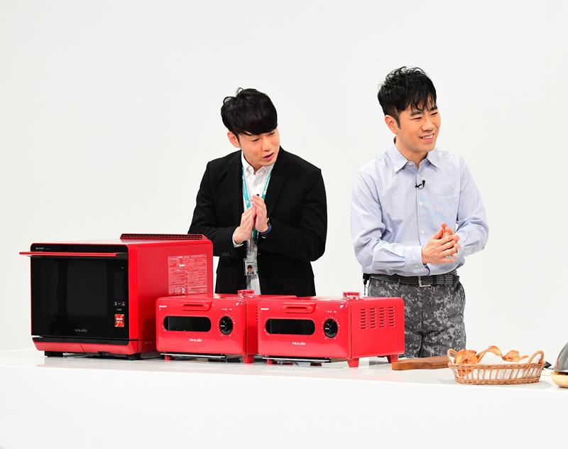 http://news.yoshimoto.co.jp/20170419120607-bd21536008de6655d49f48989b22a3efa2895b29.jpg
