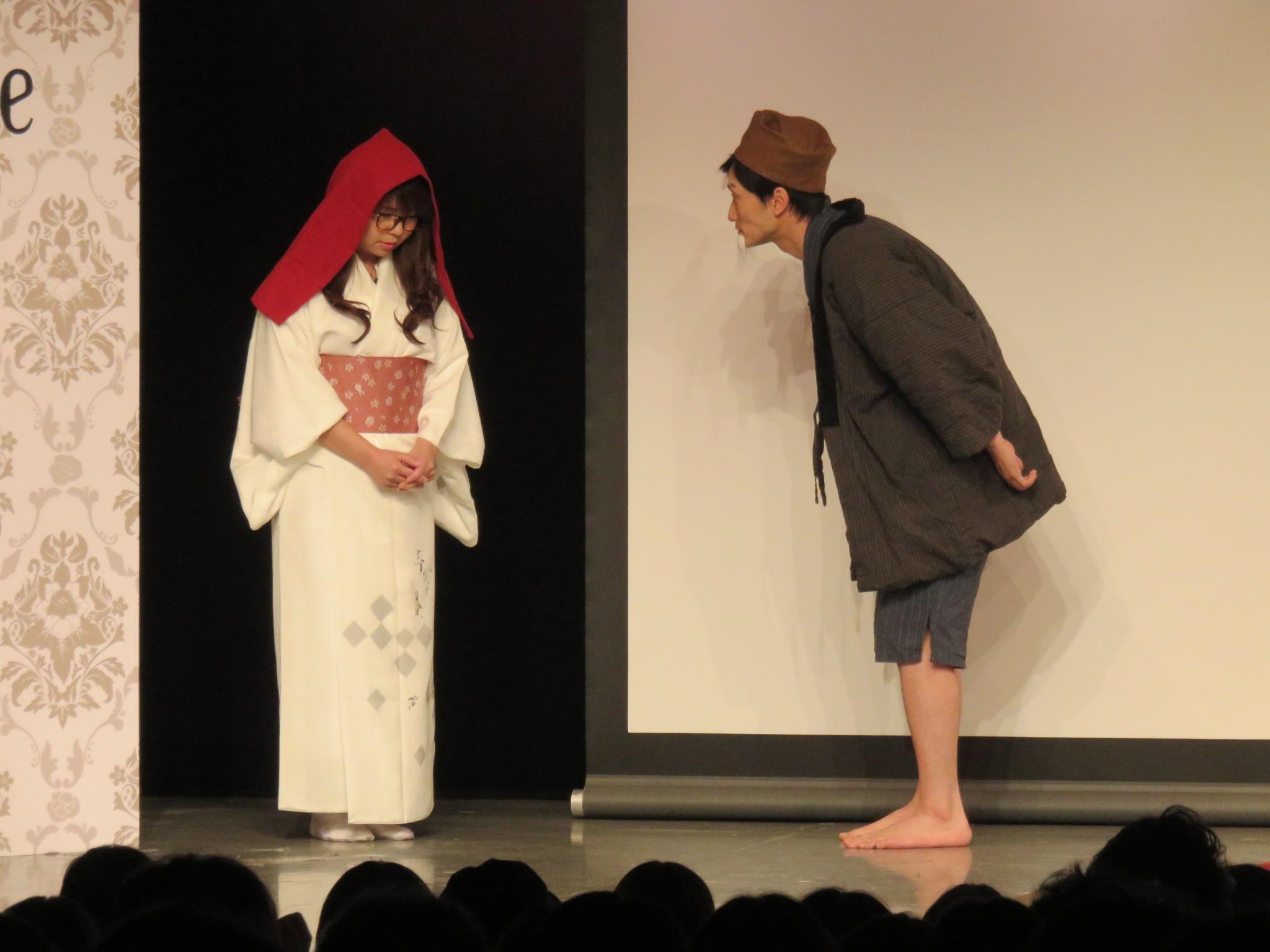 http://news.yoshimoto.co.jp/20170419153220-bf17edfdebe9769773b9439141b43468cfaafe5a.jpg