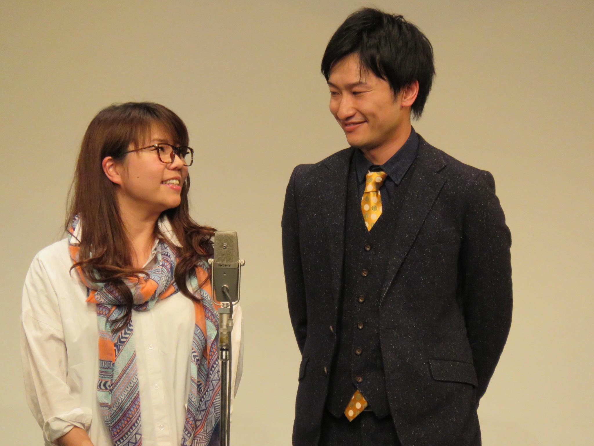 http://news.yoshimoto.co.jp/20170419153311-ca2c08b9969f532ec4c3f79da81e4f2b05247127.jpg