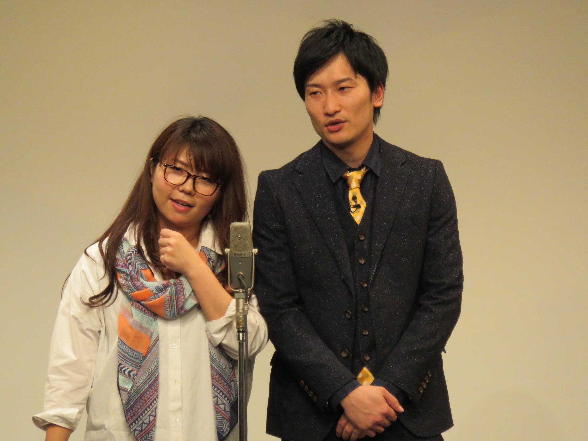 http://news.yoshimoto.co.jp/20170419153324-9730d2695aaab61a38be196db8c2fd89e9a309f2.jpg