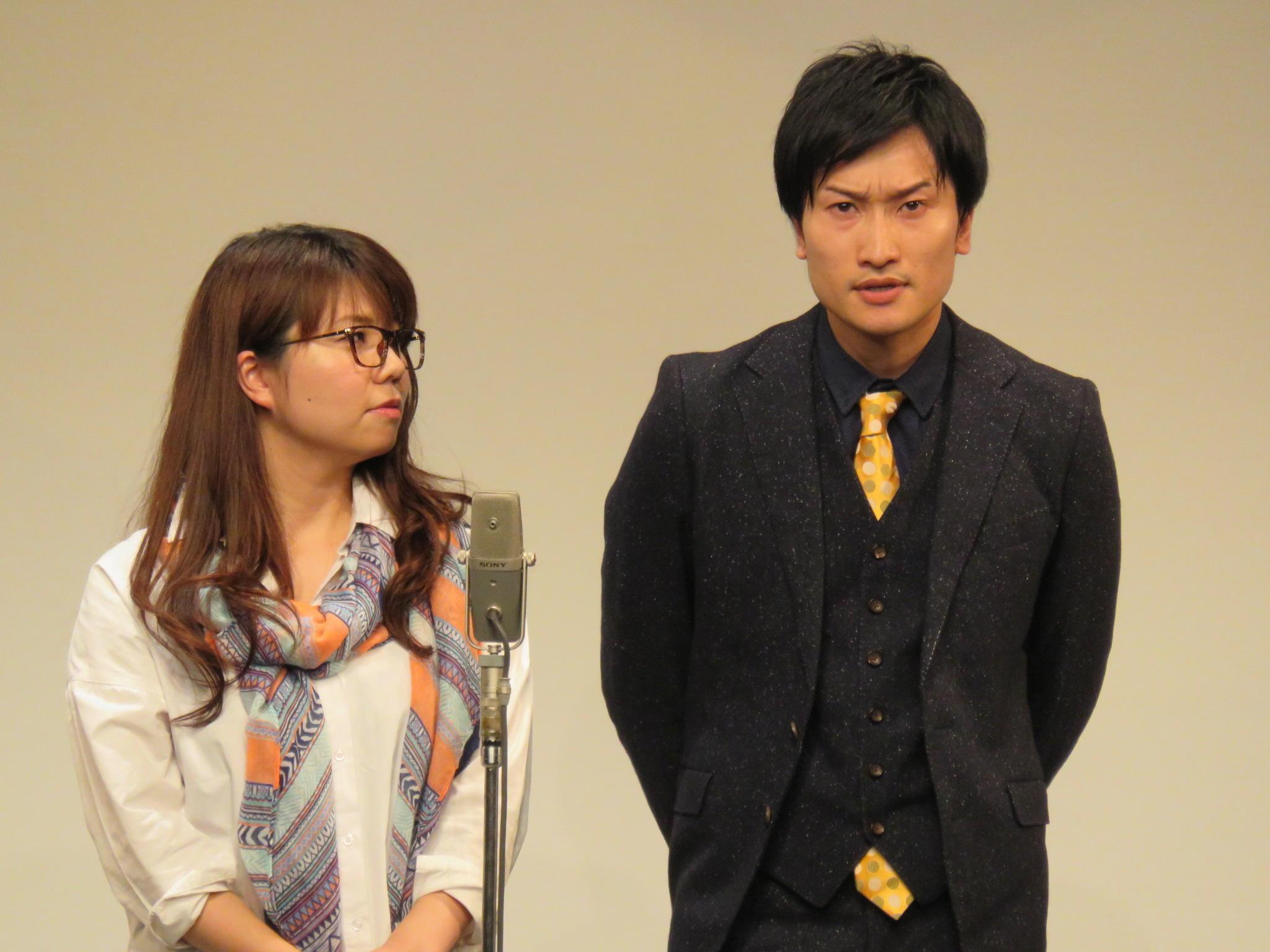 http://news.yoshimoto.co.jp/20170419153342-98f93dd248edc55f545cd7bc7781a4ab54825ce2.jpg