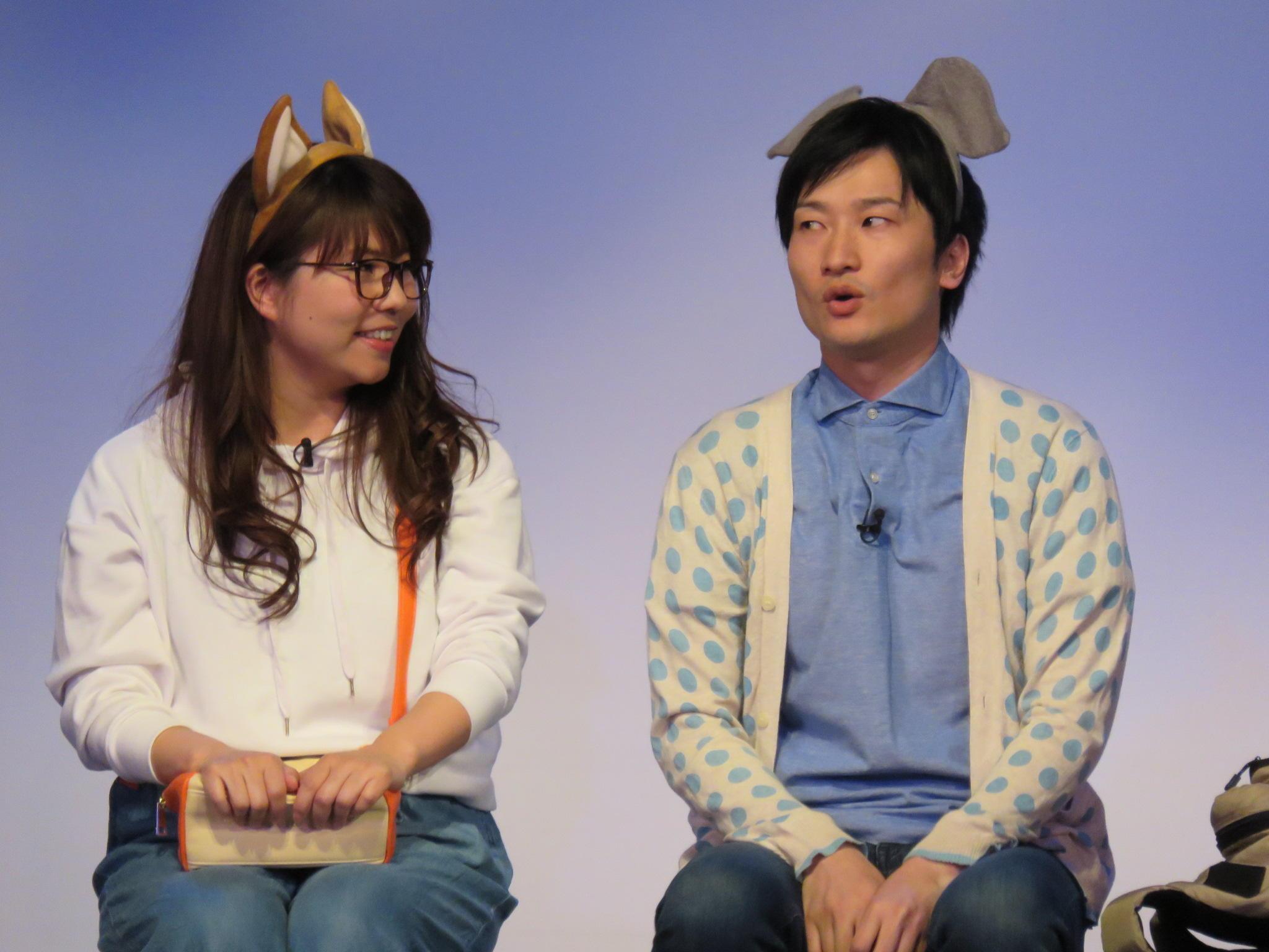 http://news.yoshimoto.co.jp/20170419153402-edf648d0d8cf1f03b297605d120d7901c3758300.jpg