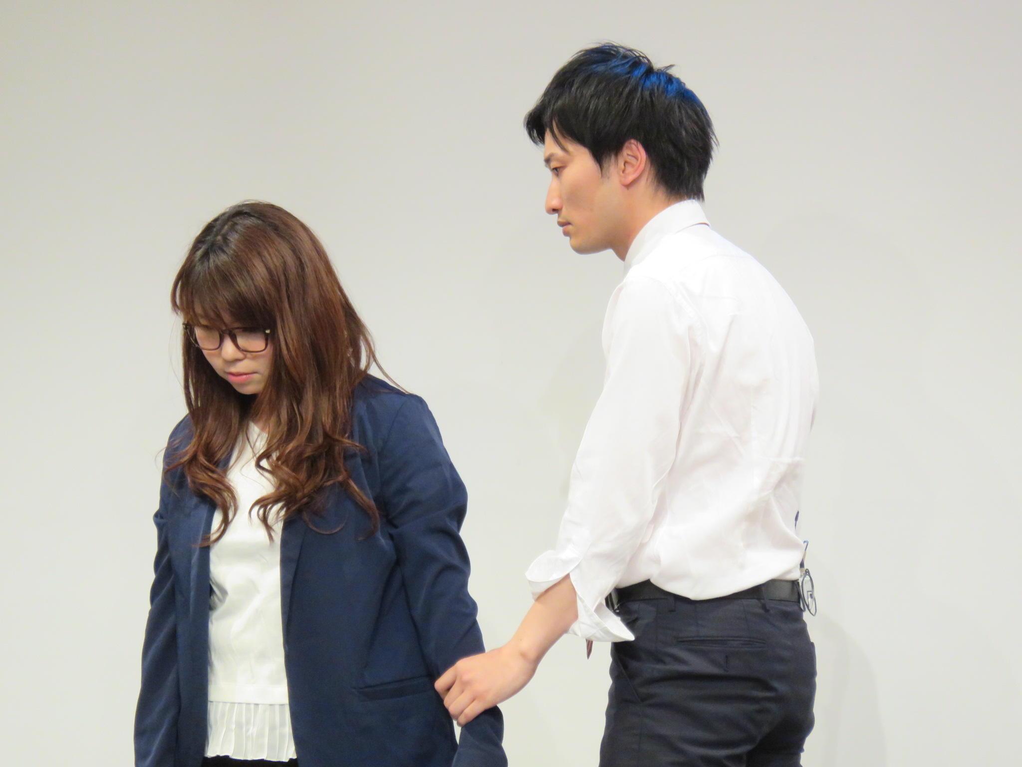 http://news.yoshimoto.co.jp/20170419153437-9ebda60cfa289c2dc6e41cabfdc5c4303fde0c3d.jpg