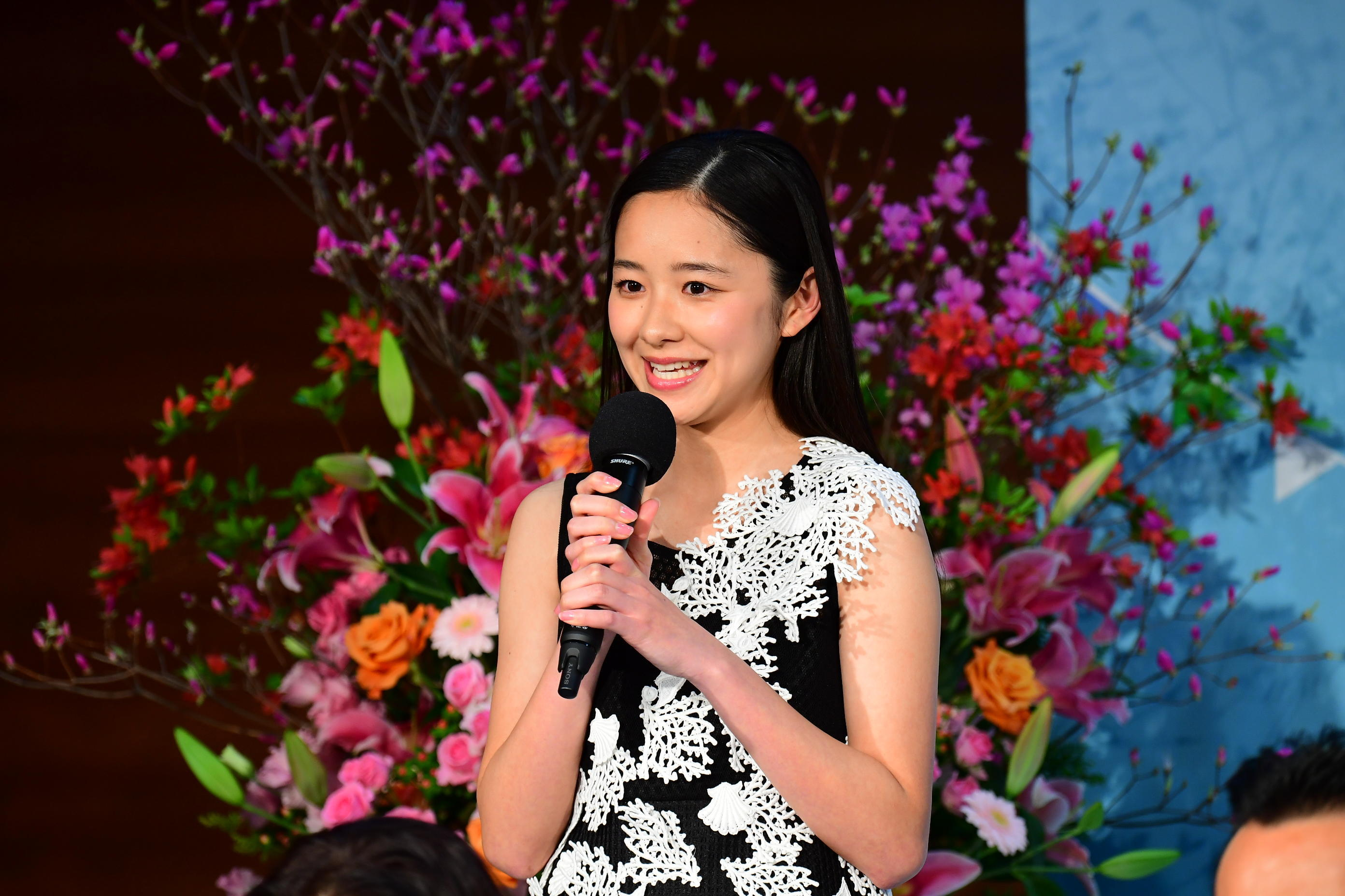 http://news.yoshimoto.co.jp/20170420183159-6292cc74532bcdb4b0a1423b56a3c5230c80d9e0.jpg