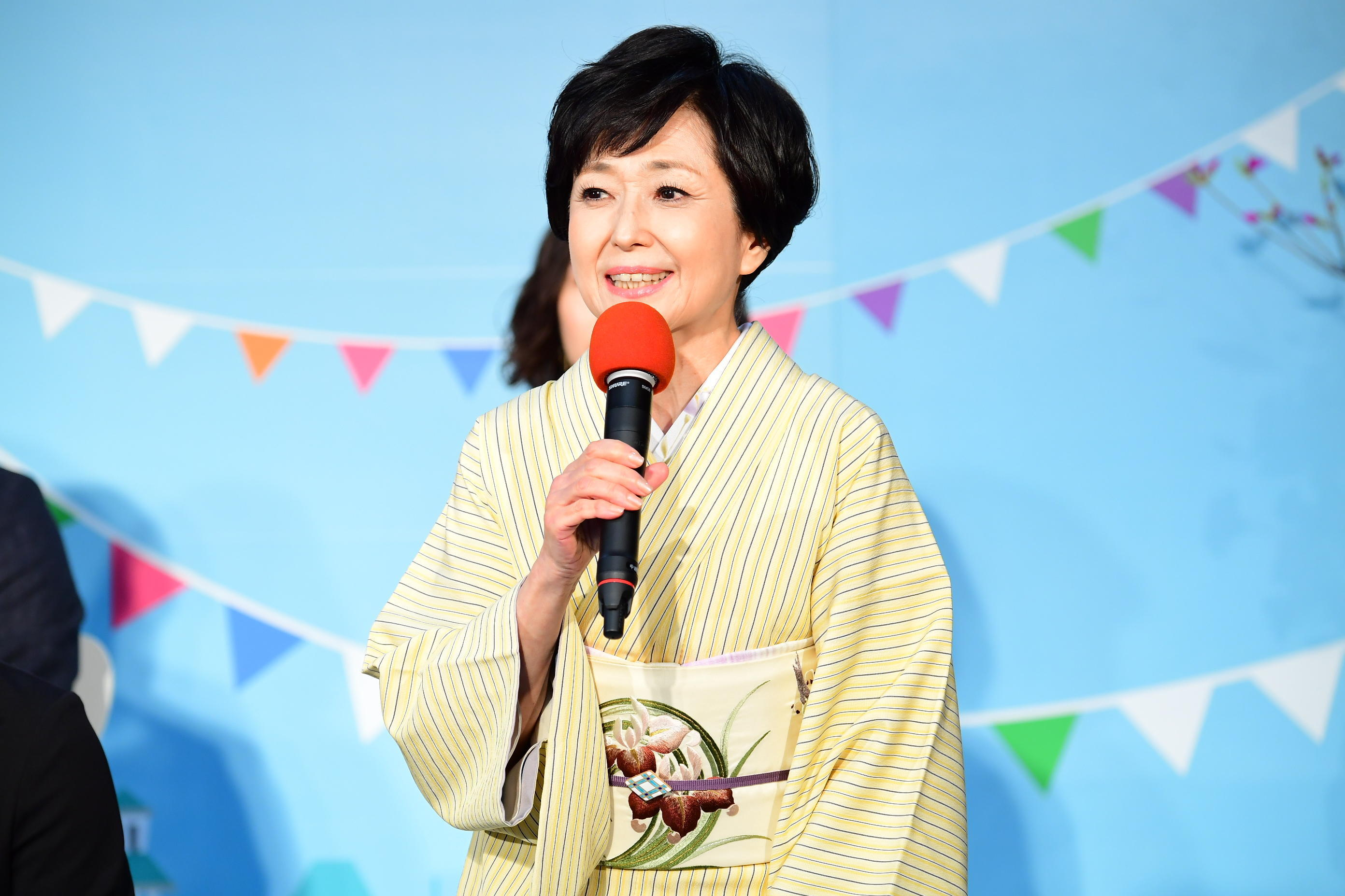 http://news.yoshimoto.co.jp/20170420183315-dddb49d1242b990099b06ad7c5c0a8ce1544697a.jpg