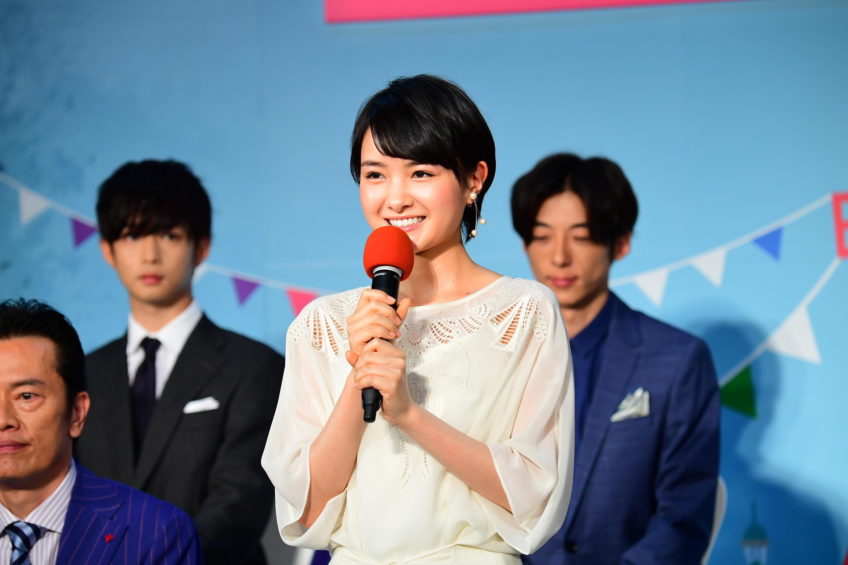 http://news.yoshimoto.co.jp/20170420183543-3f9c088fdb5cbc7011089aa1e55574e166b7f023.jpg