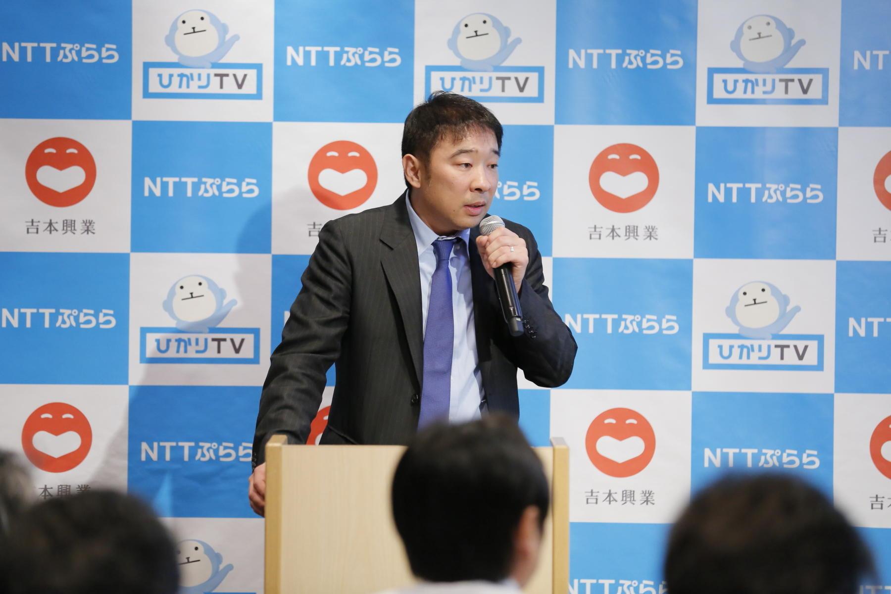 http://news.yoshimoto.co.jp/20170420225221-8f254aa1b4fcbb82a3704d6a4799f89537e82bae.jpg