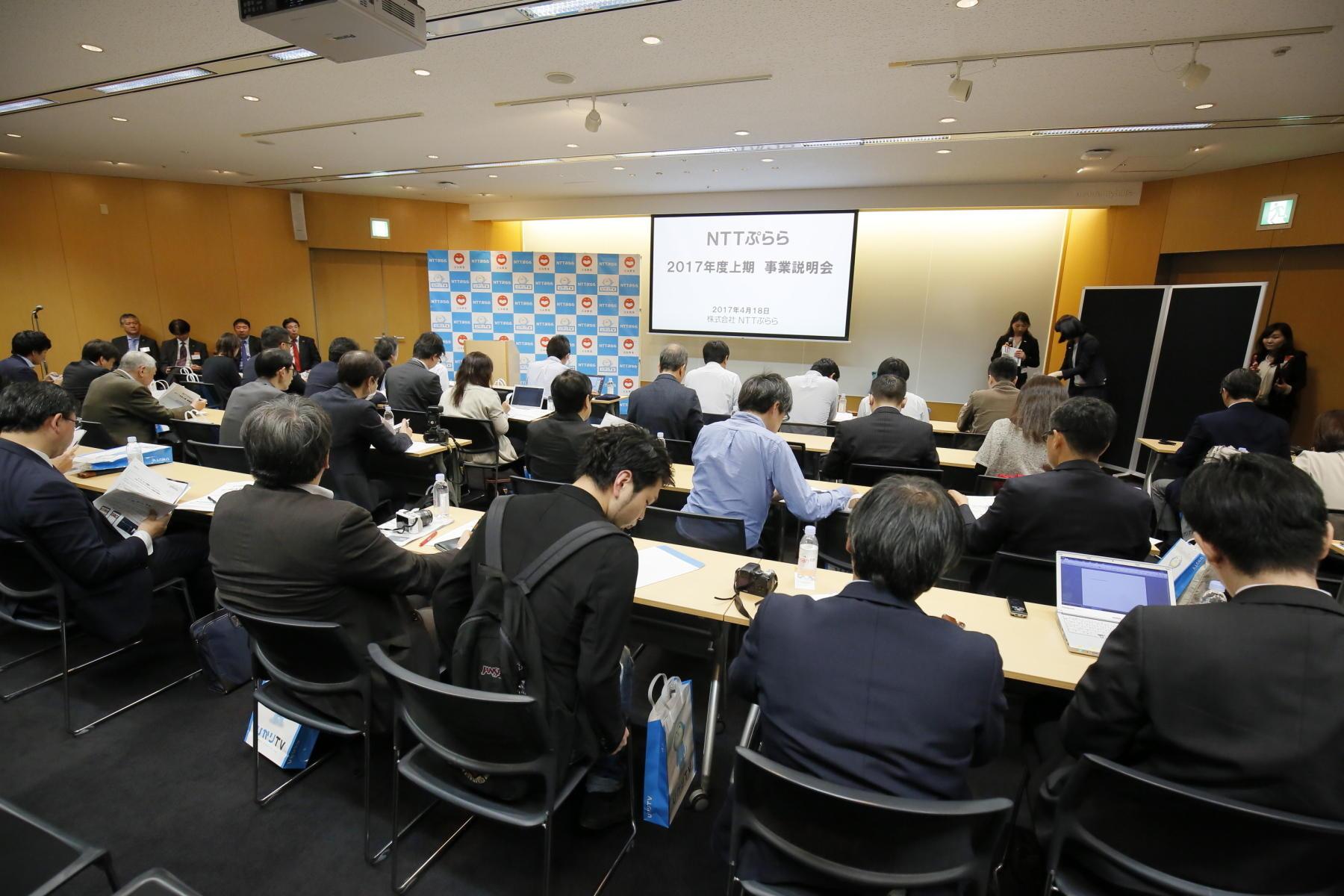 http://news.yoshimoto.co.jp/20170420225414-49005ef797c6e2c2f5d93791d1559f761251e087.jpg