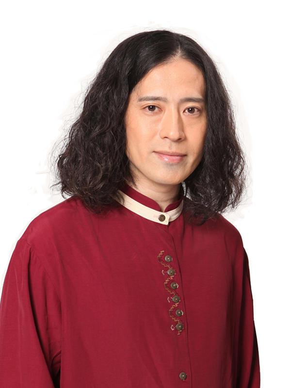 http://news.yoshimoto.co.jp/20170421192306-e4bc19f9bd727706cb1a02882e48fba5a2e98bc4.jpg