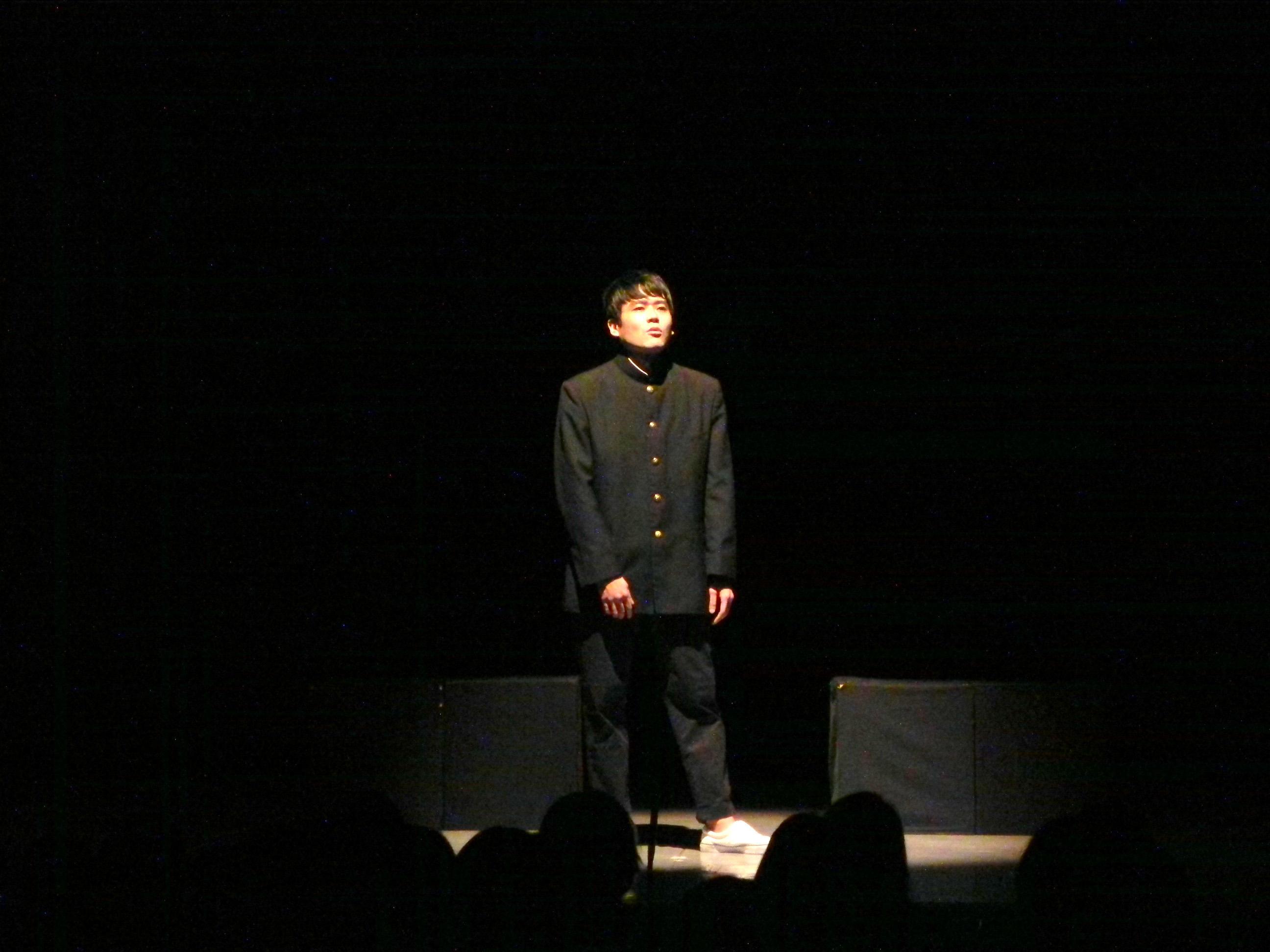 http://news.yoshimoto.co.jp/20170421205317-79bfe74d1d52e4d1ccf17c45a0d7d0c3d30ab322.jpg