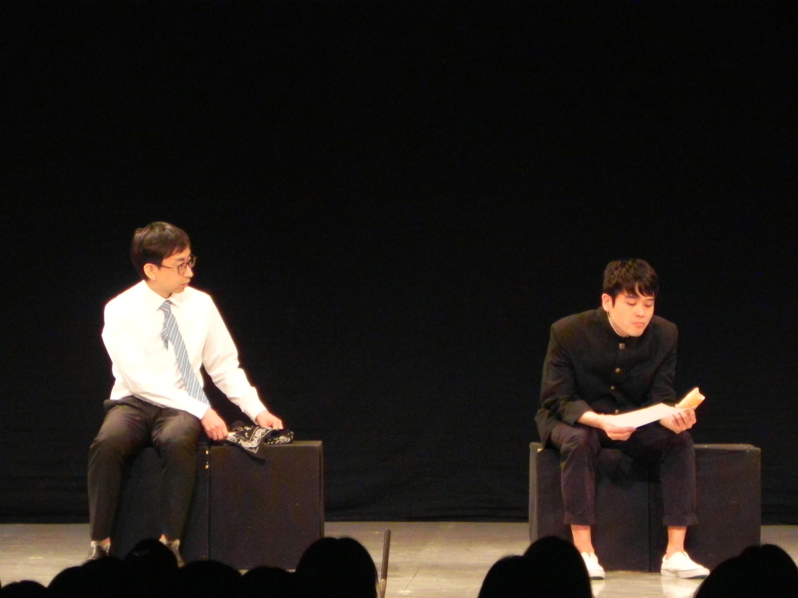 http://news.yoshimoto.co.jp/20170421205351-77b70635a3a86bc046396458f8dd884292f329ed.jpg