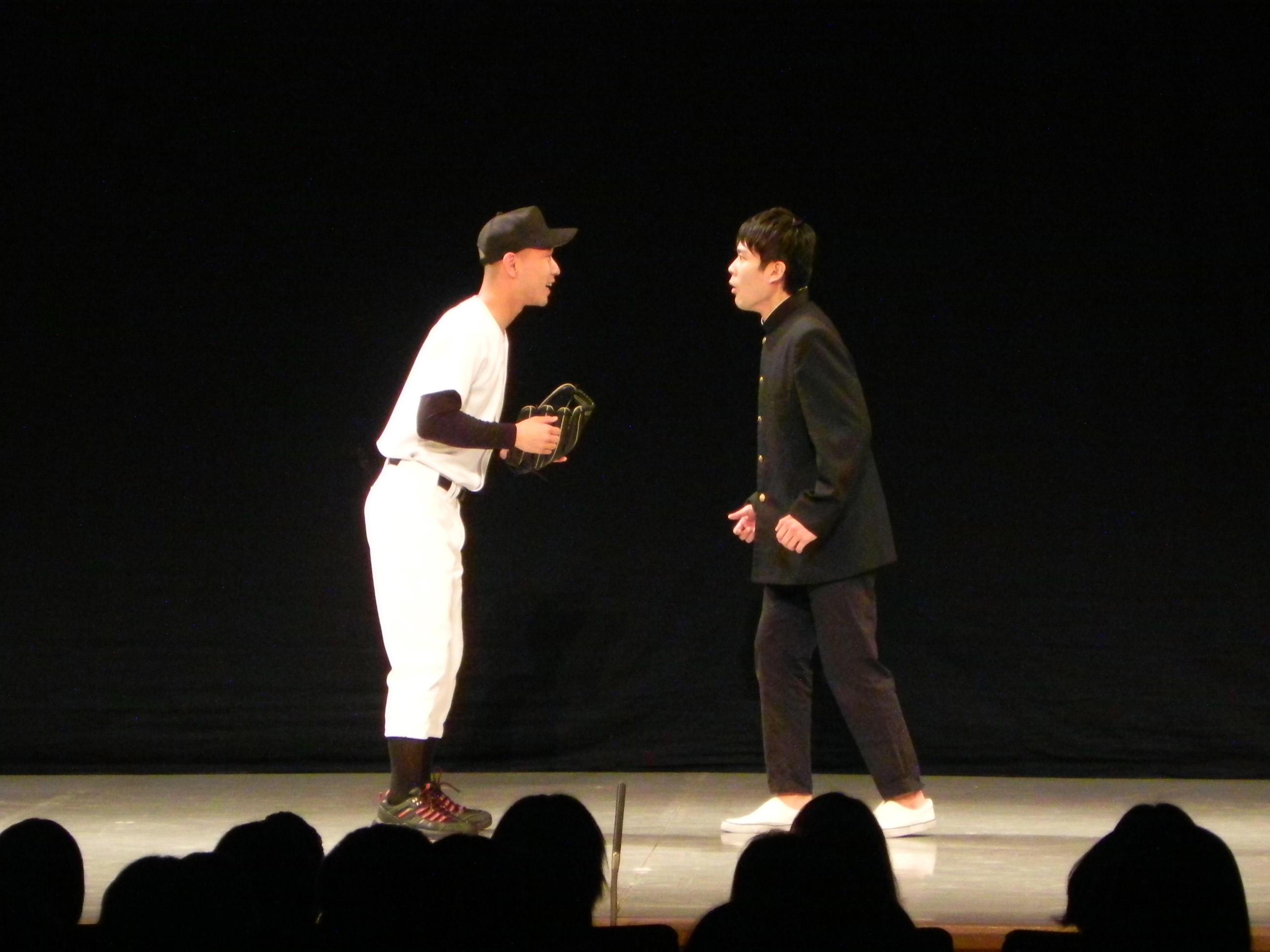 http://news.yoshimoto.co.jp/20170421205543-2b908905e48c9f0760dbec246fb76d4436fba1d7.jpg