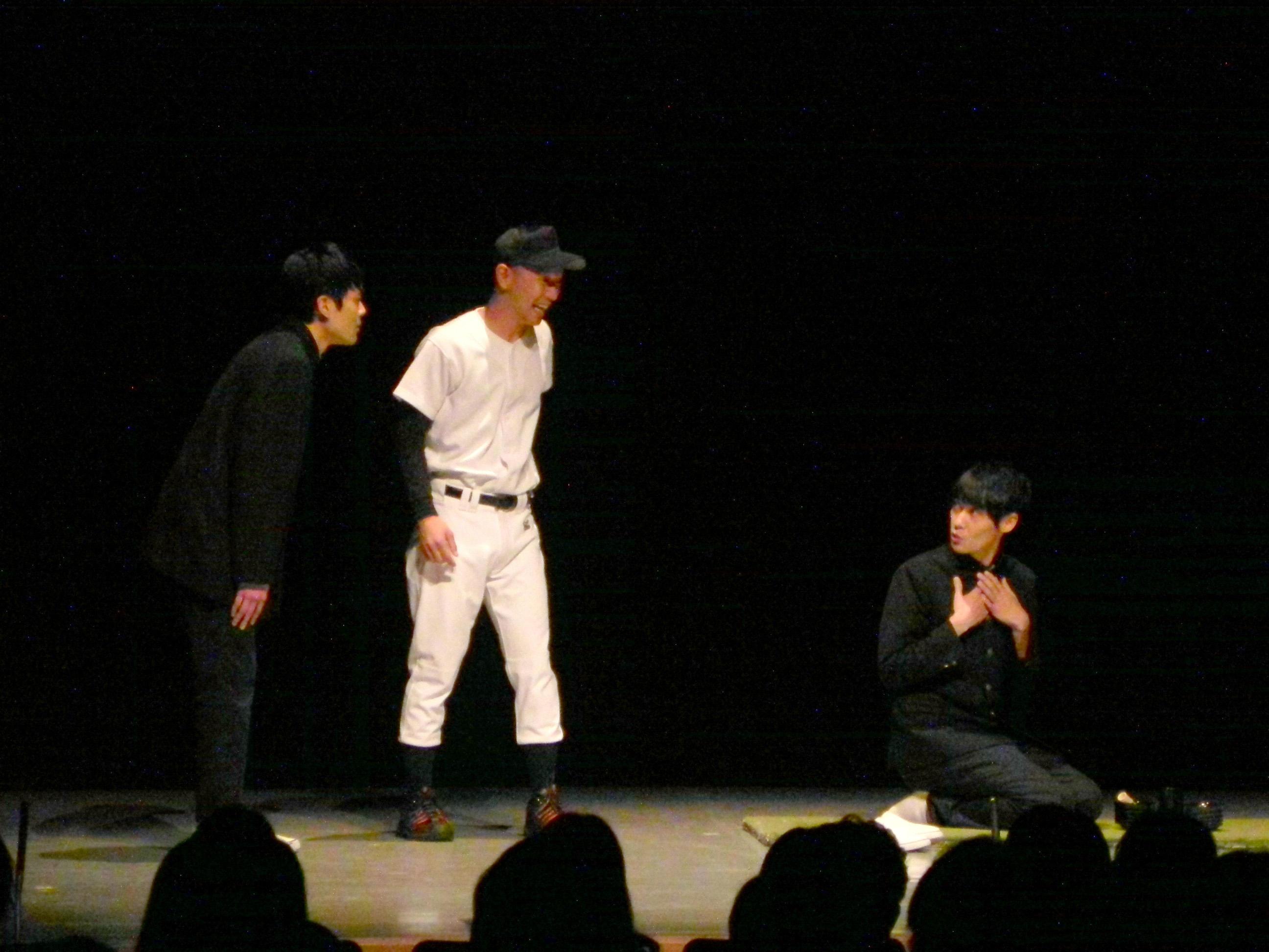 http://news.yoshimoto.co.jp/20170421205631-4f5fa00642b3f1860e7c028fbc33236953de3d3f.jpg
