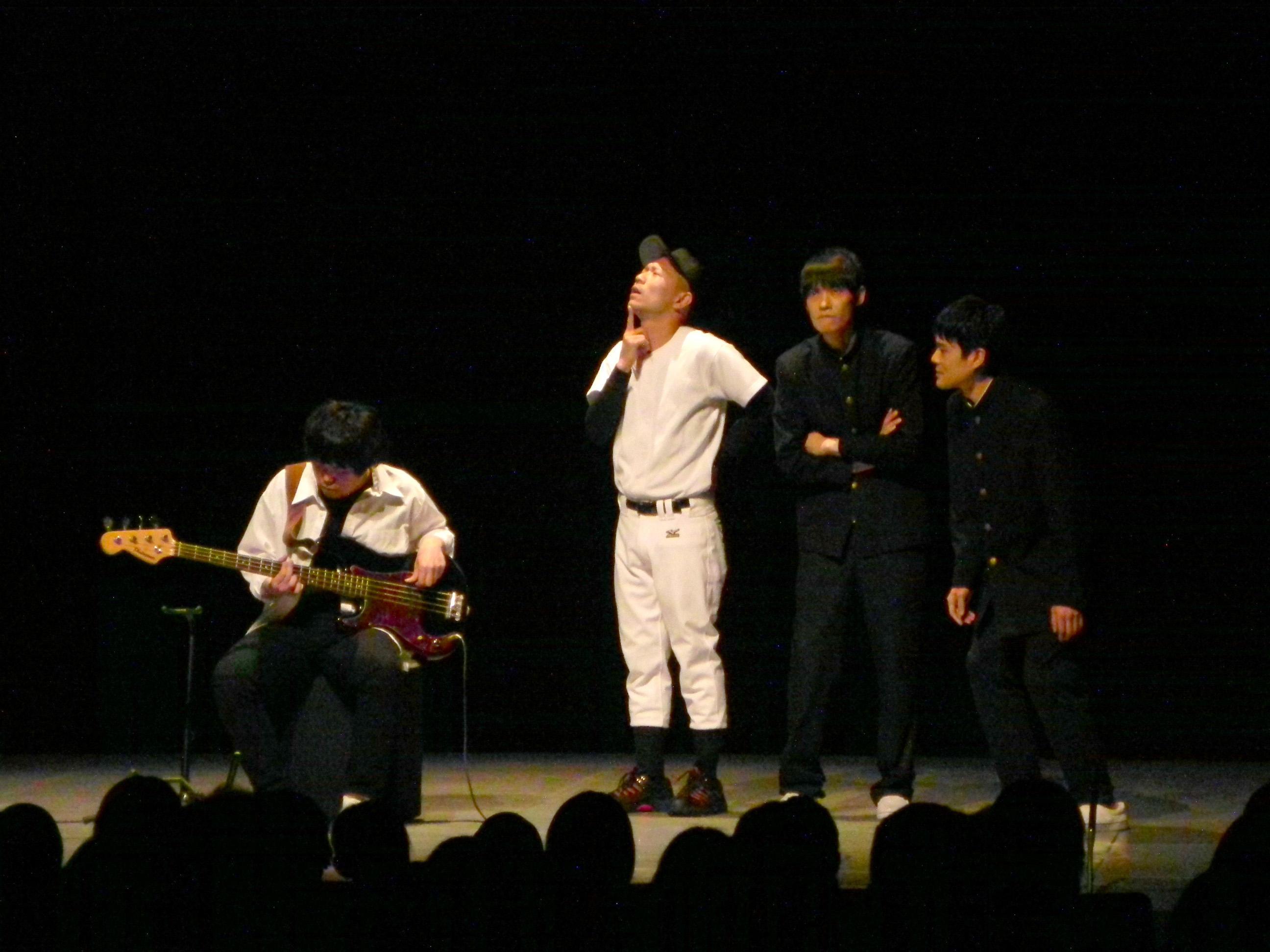 http://news.yoshimoto.co.jp/20170421205812-4a7351e25458bf81e28e5ed312153a1743aca0b5.jpg
