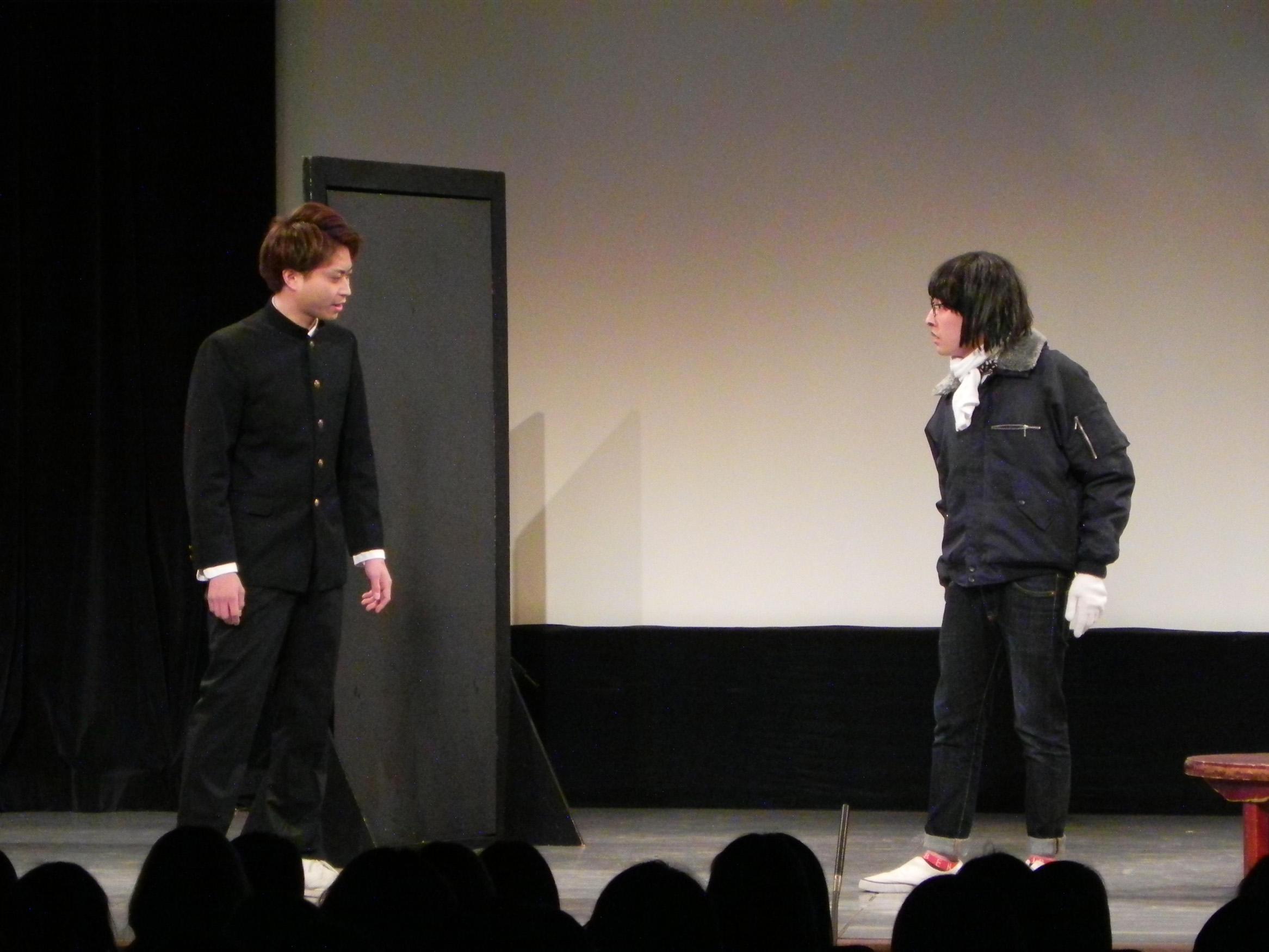 http://news.yoshimoto.co.jp/20170425151943-32de4201c118fea4e242d848869f790cdbcbd89c.jpg