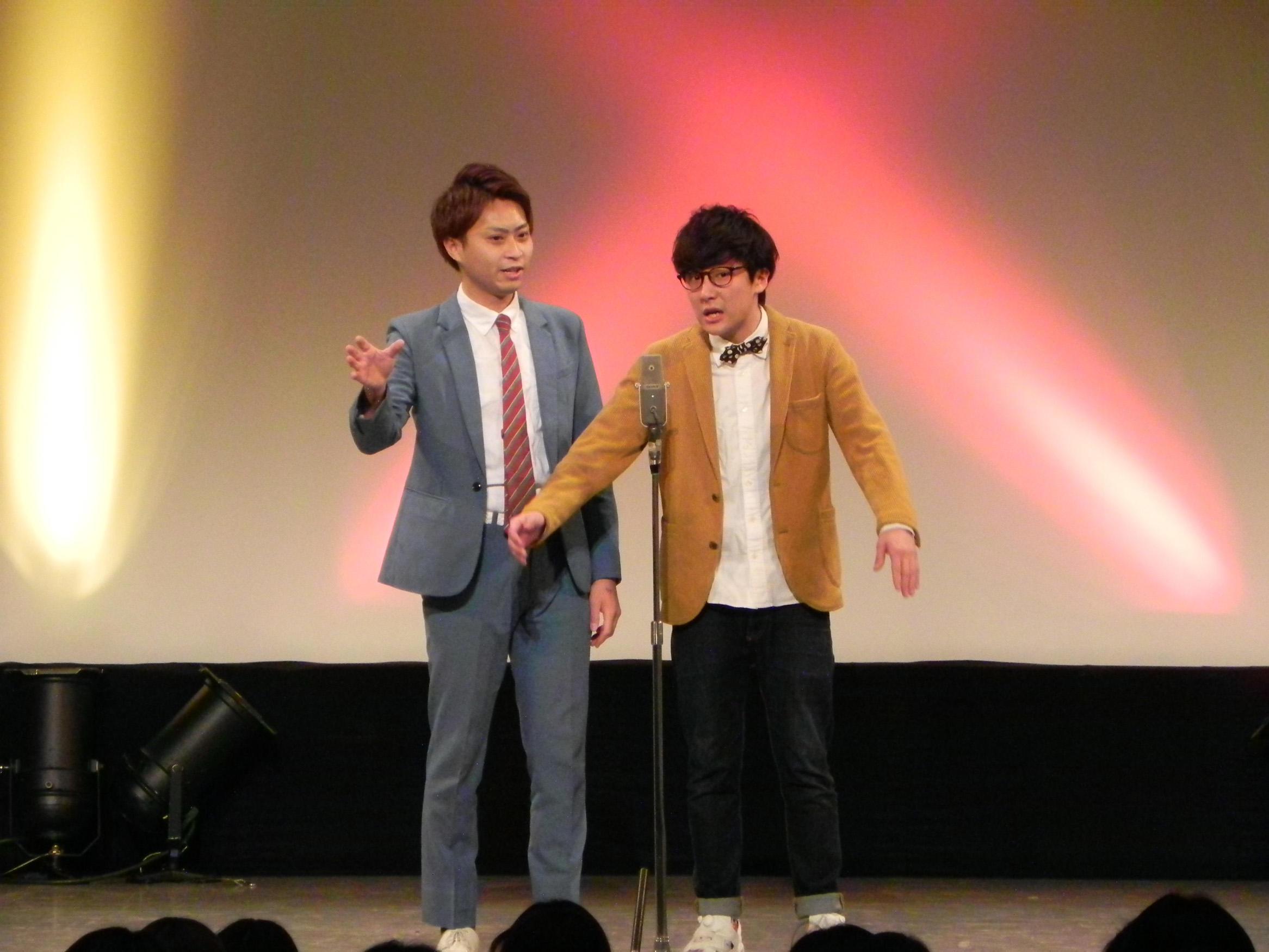 http://news.yoshimoto.co.jp/20170425152010-3e918357c612d4f9762df1be70853c8d76fbf09f.jpg