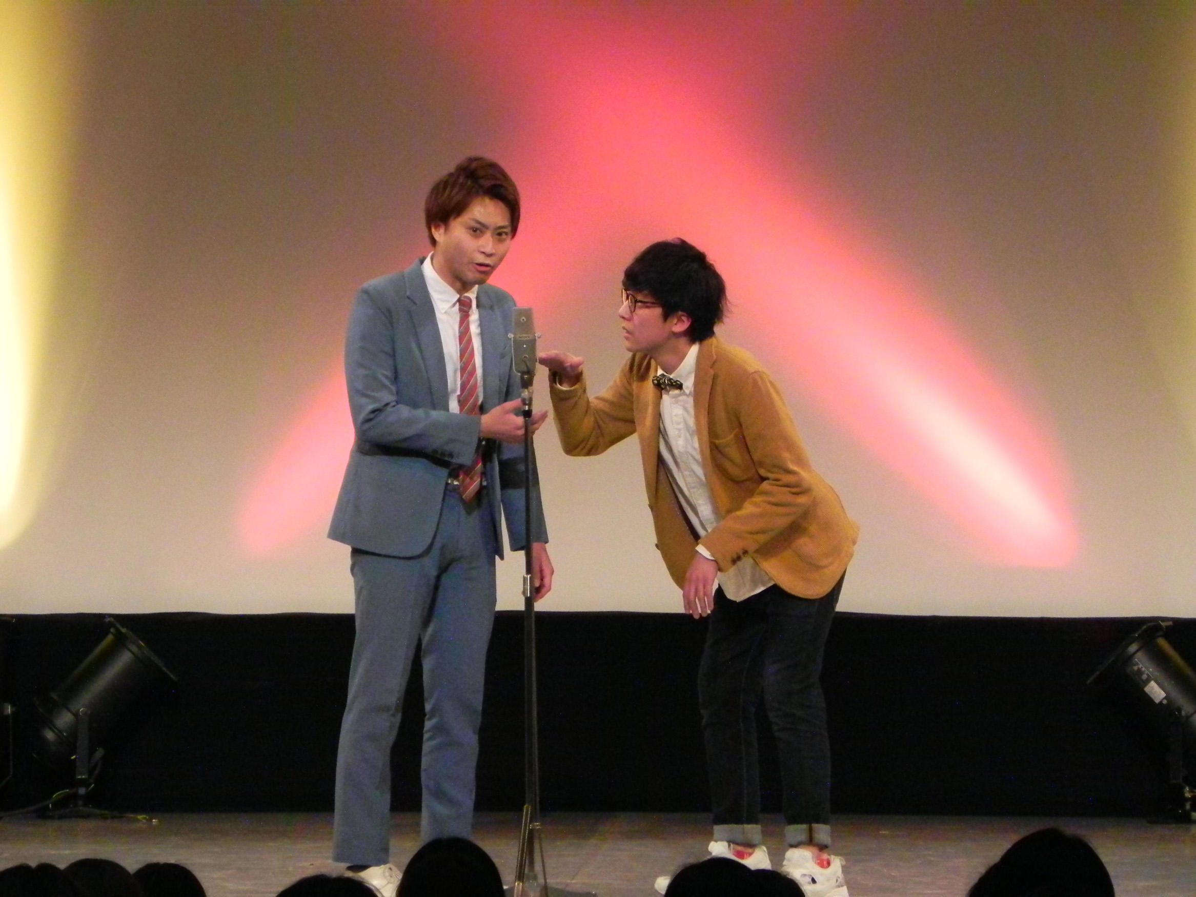 http://news.yoshimoto.co.jp/20170425152146-8659aaf431ff00f1cf77b5814eabf101adcaafbf.jpg