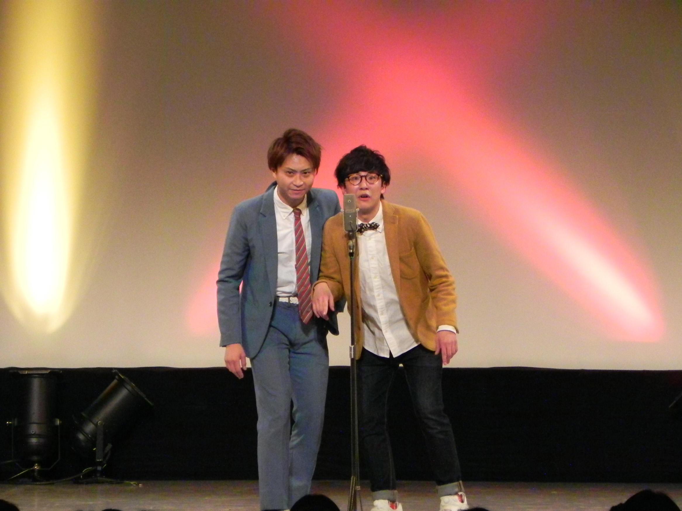 http://news.yoshimoto.co.jp/20170425152222-91b227e77fc5dcc4150c481c09b64404d5ed36f1.jpg