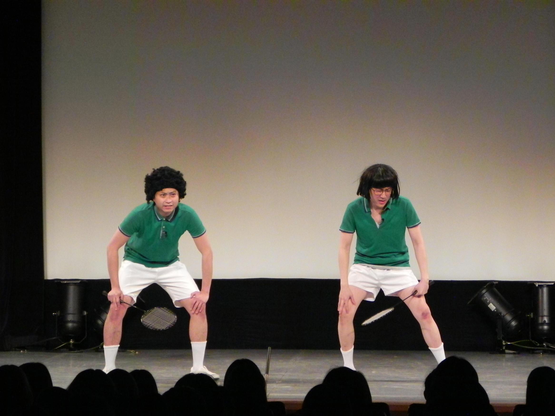 http://news.yoshimoto.co.jp/20170425152310-f16fd09c285b5f99d827dea24c05fe0b6be58aaf.jpg