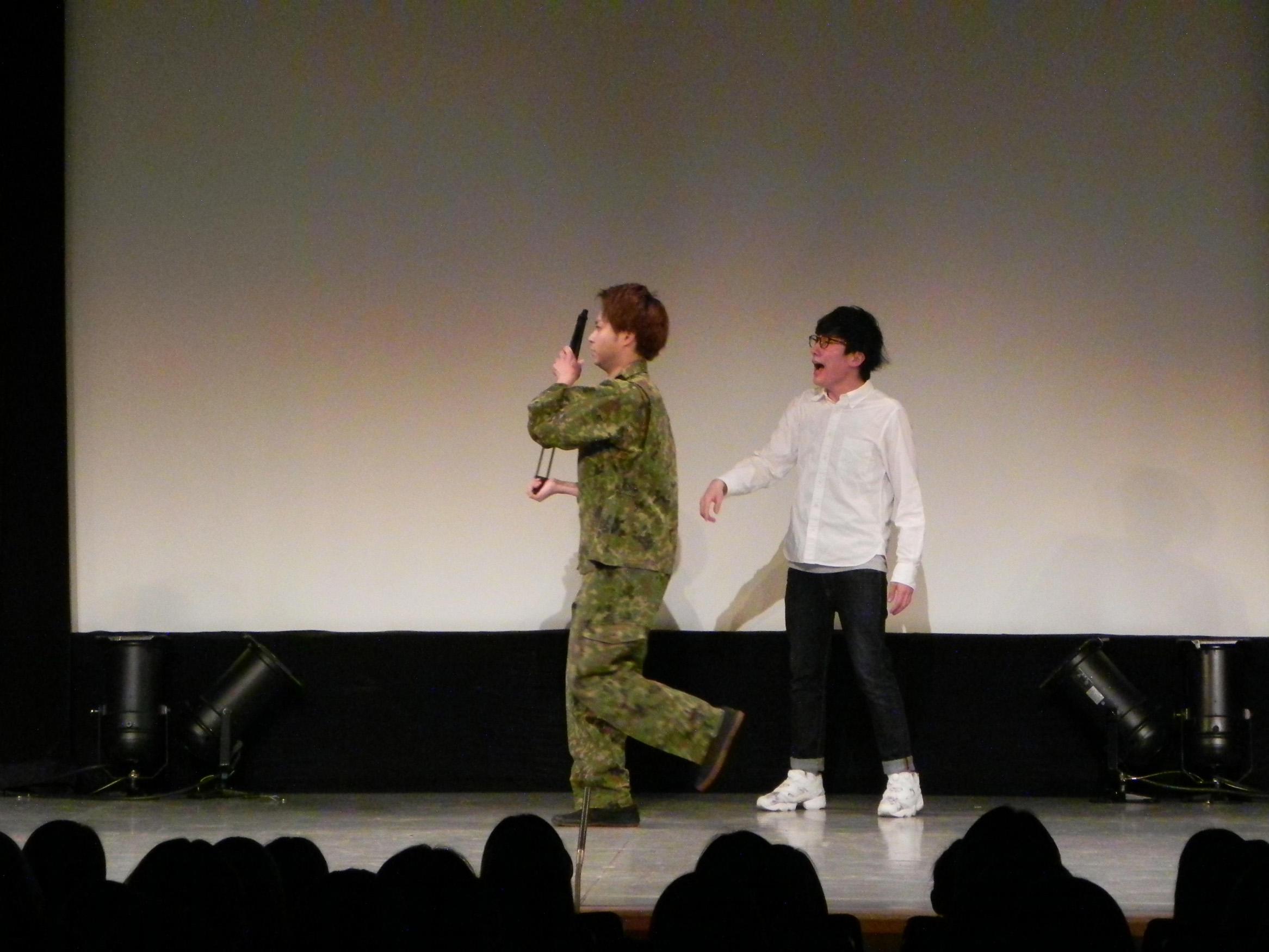 http://news.yoshimoto.co.jp/20170425152333-76e9454dfa043df968a9987729dd0161f5c33e65.jpg