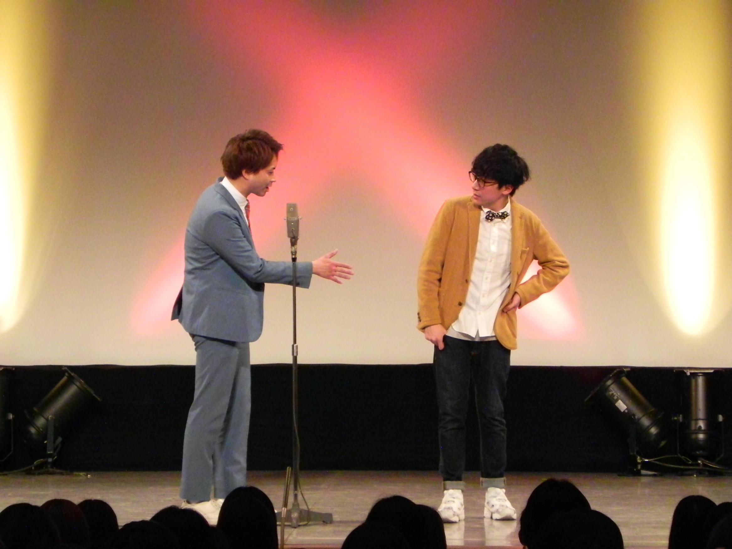 http://news.yoshimoto.co.jp/20170425152401-3f2e6652ac367c1cefd3e26f5705df005a621c08.jpg