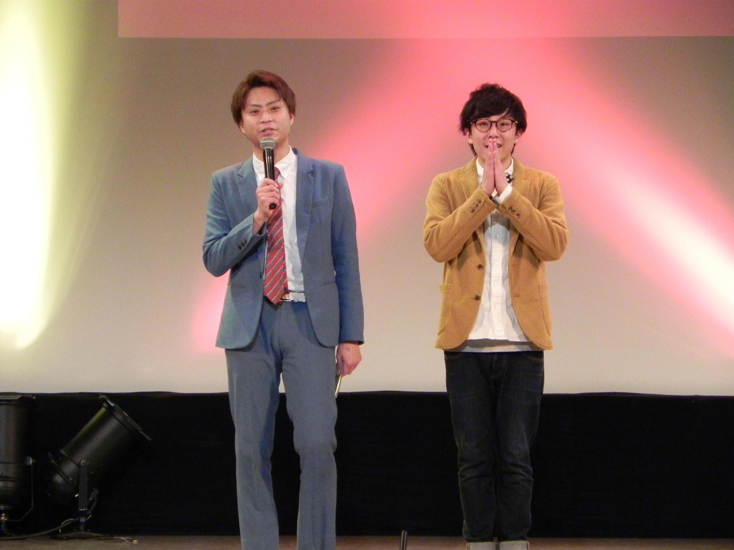 http://news.yoshimoto.co.jp/20170425152905-88845806d7c97f75460e770b10ac87ffa81fec56.jpg
