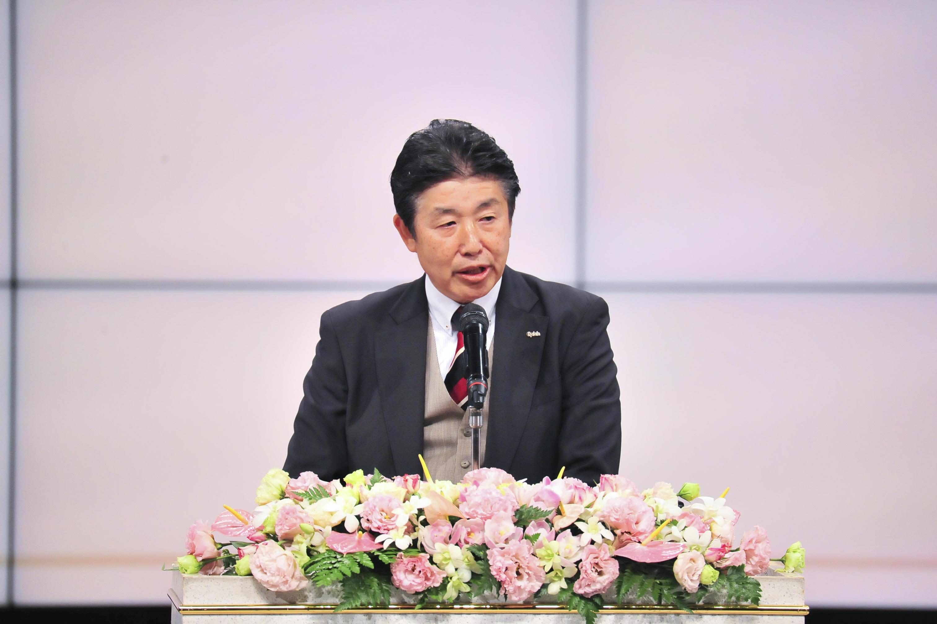 http://news.yoshimoto.co.jp/20170425155631-5b0a85c2fdf619d16477069fcd76bb66f4c498df.jpg